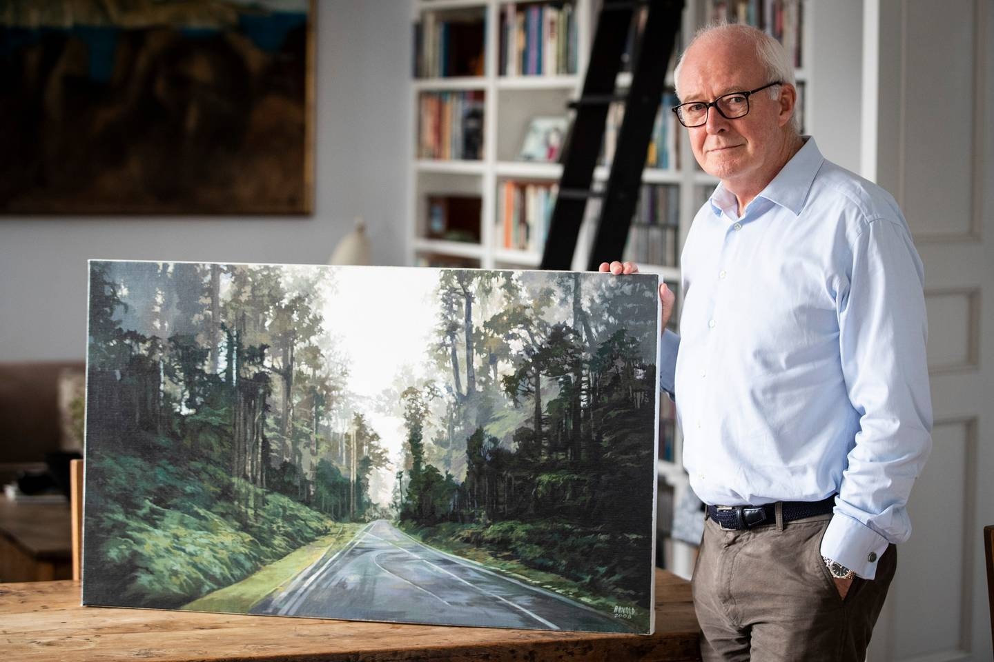 NZ-Herald-Canvas-What-is-it-like-to-die-a-doctor-explains-Rod-MacLeod-02.jpg