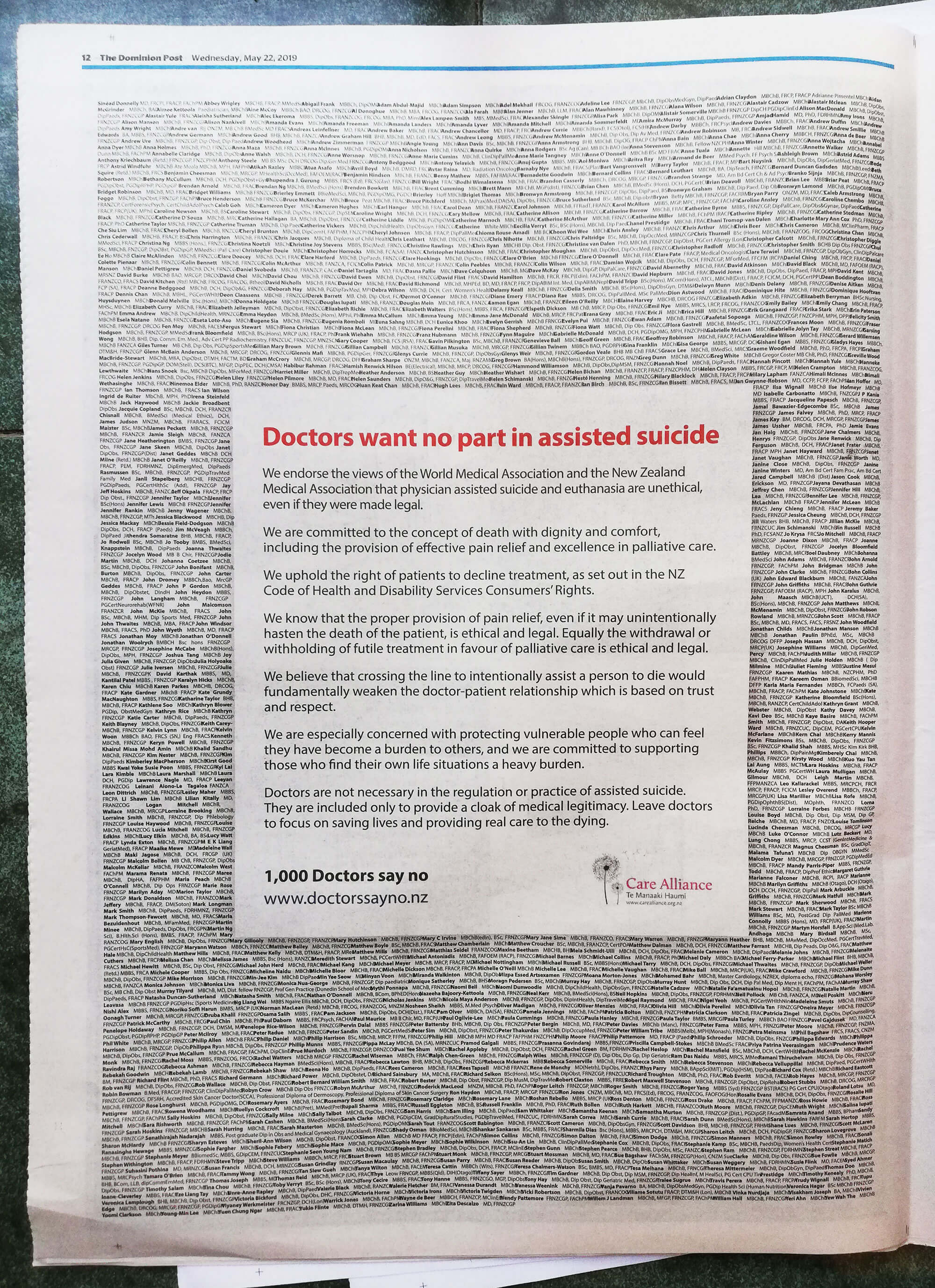 Dominion-Post-Doctors-want-no-part-in-assisted-suicide-full-page.jpg