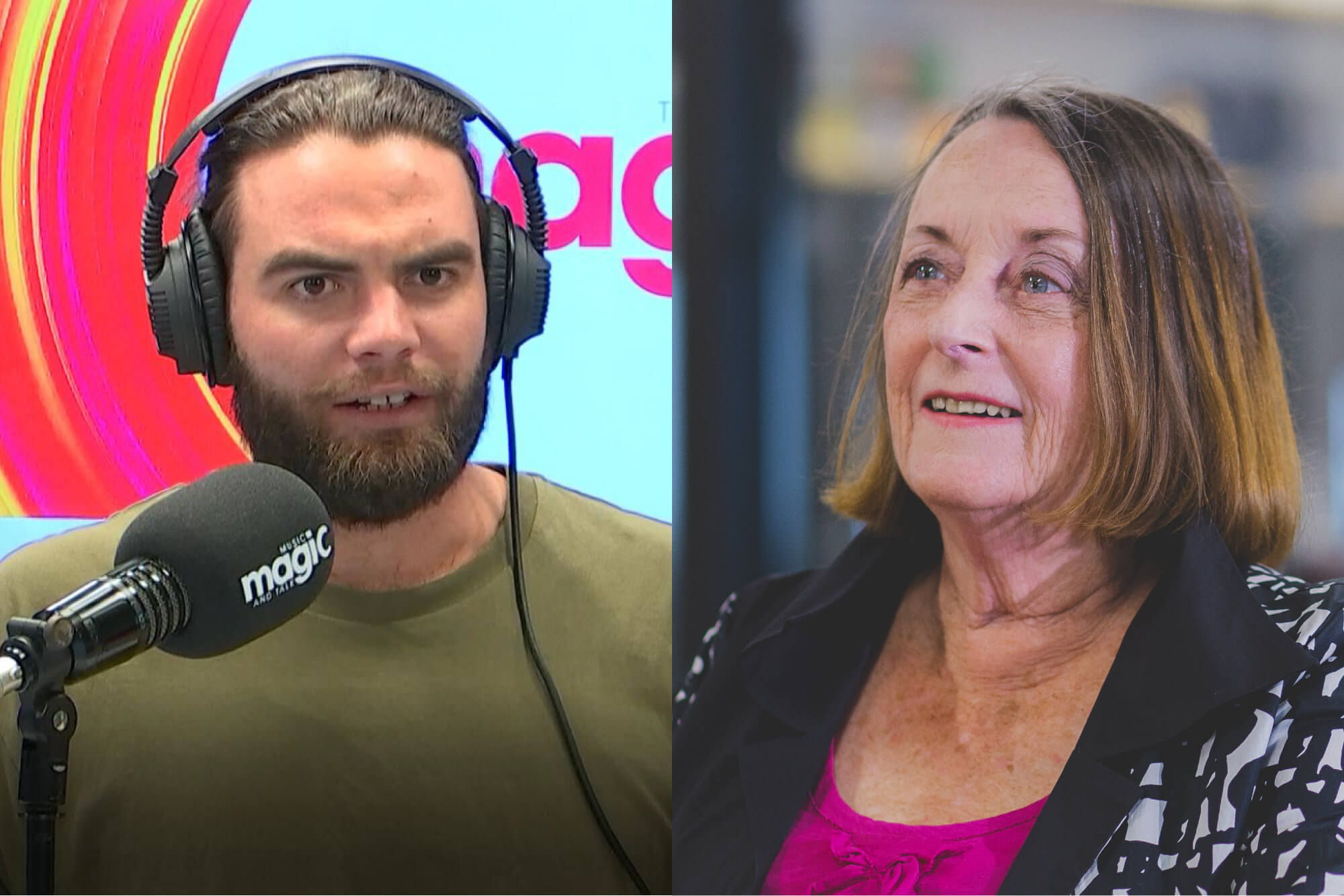 Magic-Talk-DefendNZ-Bioethics-Professor-outlines-key-ethical-flaws-with-euthanasia-in-exclusive-interview-with-Ryan-Bridge.jpg