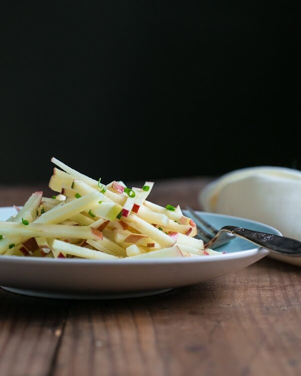 Apple-Manchego-Salad-001.jpg