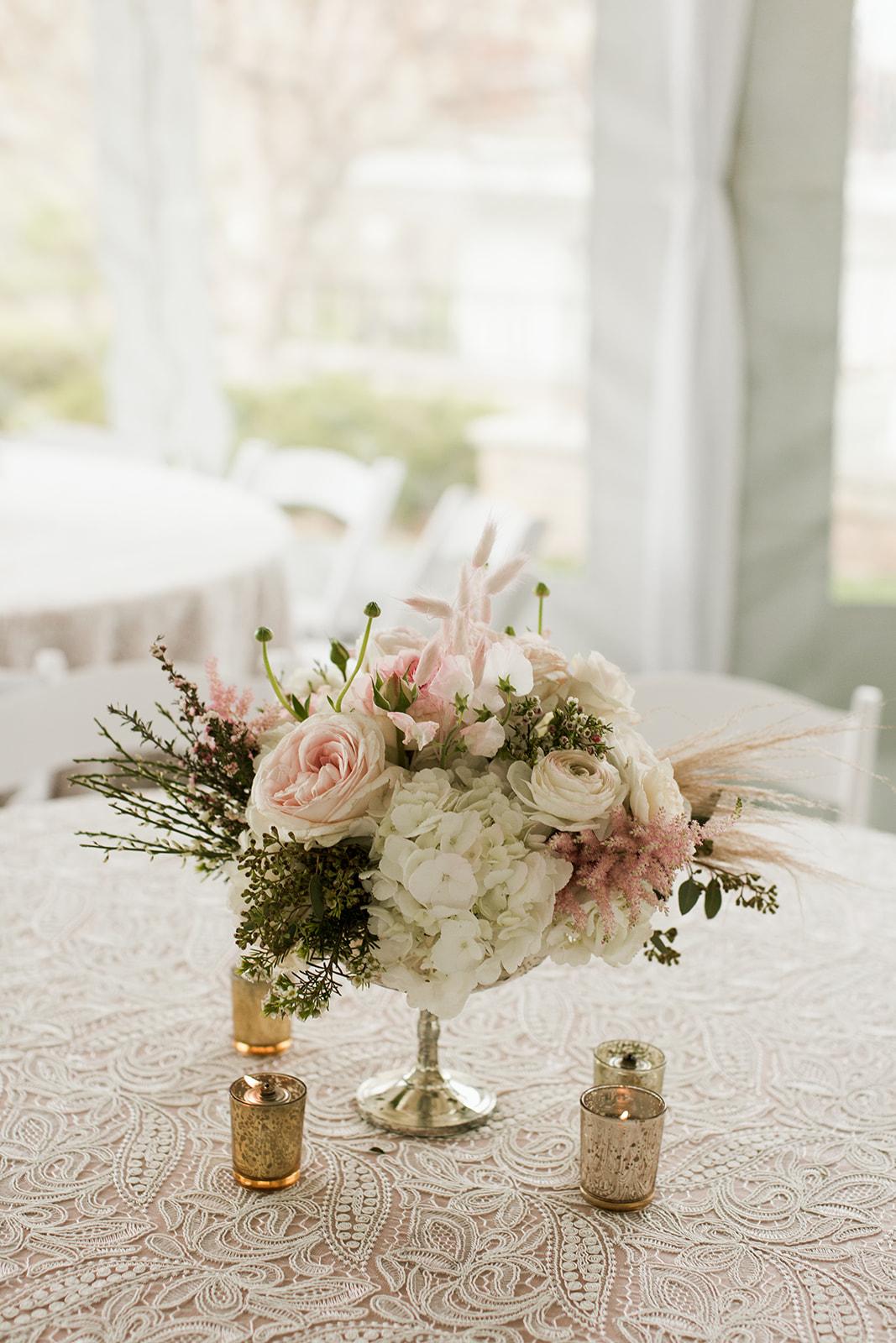 Kelly_David_Wedding-397_websize.jpg
