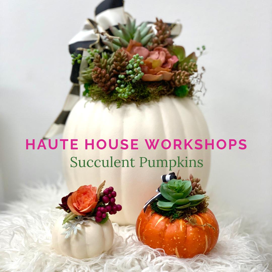 Succulent Pumpkins.png