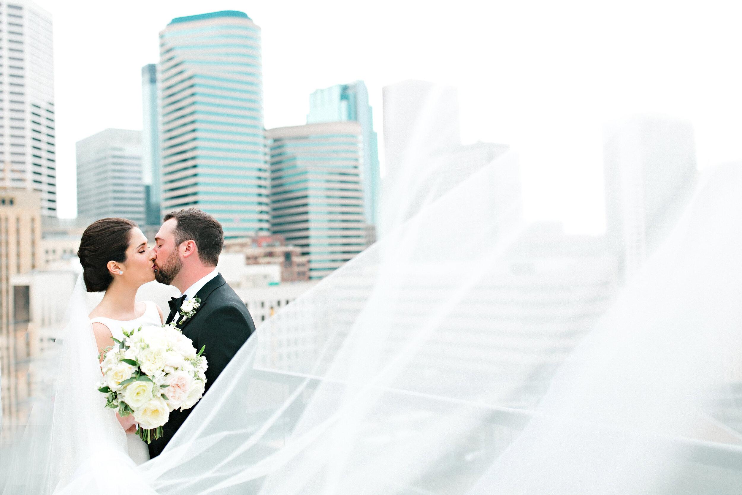 Jordan and Sam Wedding JUST Sneaks-Just Sneaks-0083.jpg