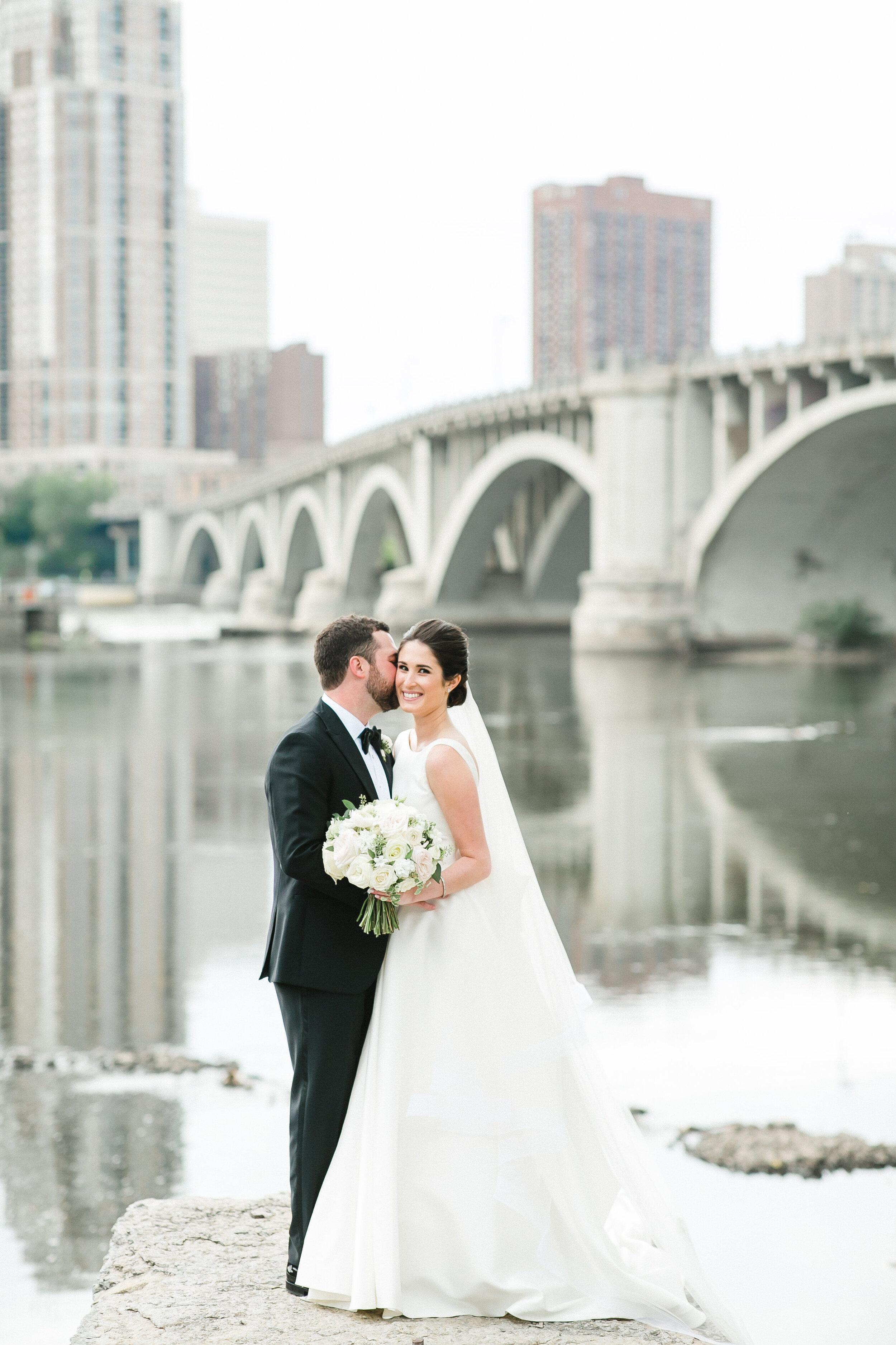 Jordan and Sam Wedding JUST Sneaks-Just Sneaks-0132.jpg