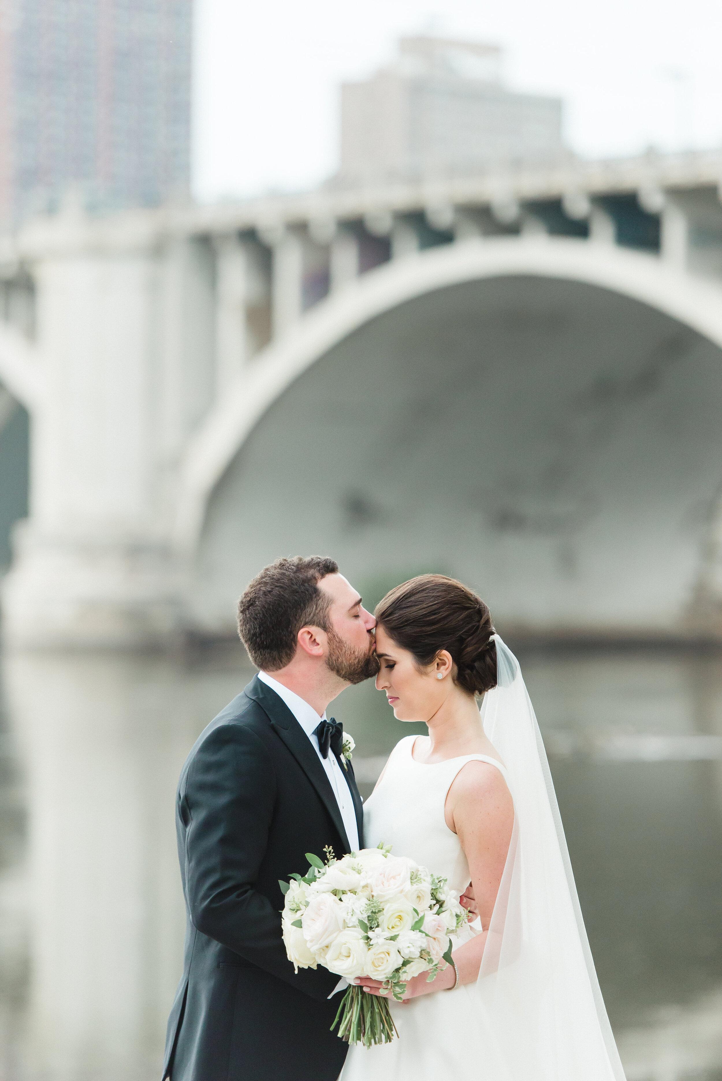 Jordan and Sam Wedding JUST Sneaks-Just Sneaks-0138.jpg