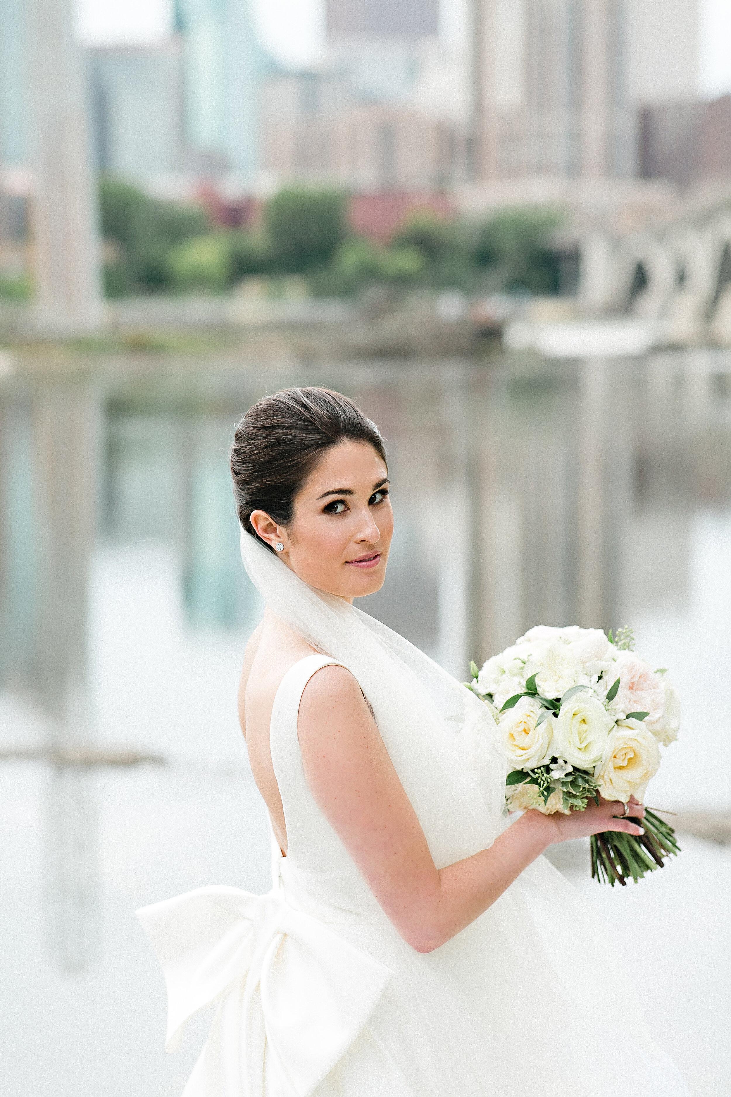 Jordan and Sam Wedding JUST Sneaks-Just Sneaks-0157.jpg