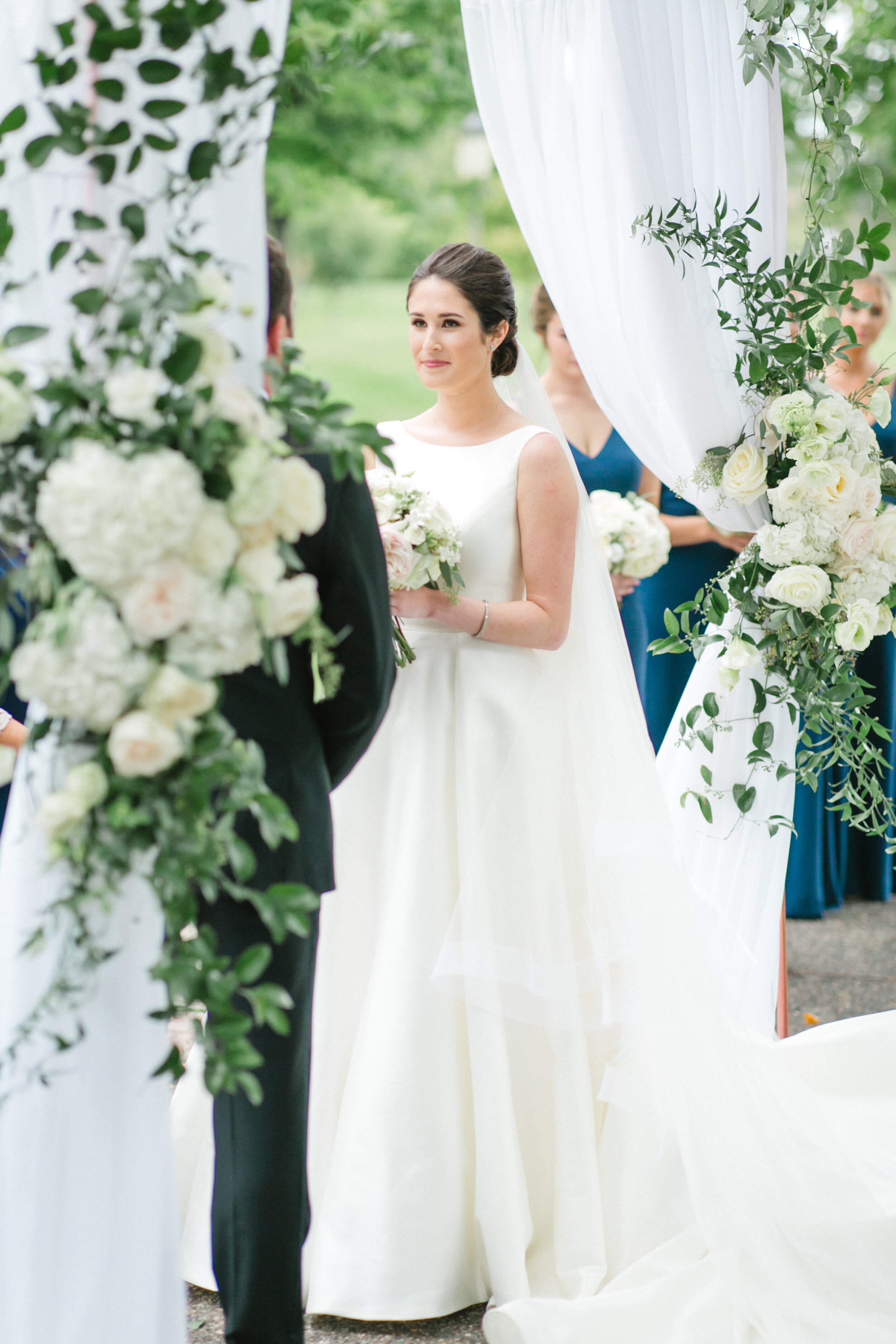 Jordan and Sam Wedding JUST Sneaks-Just Sneaks-0238.jpg