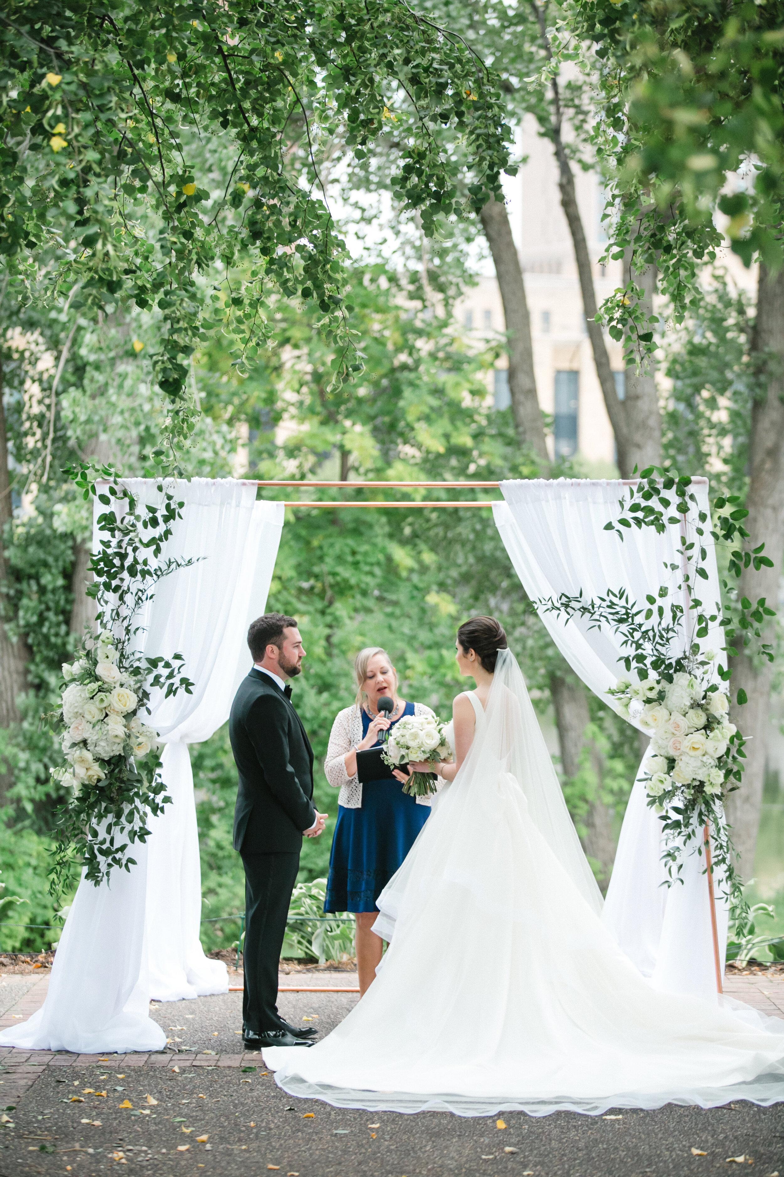 Jordan and Sam Wedding JUST Sneaks-Just Sneaks-0245.jpg