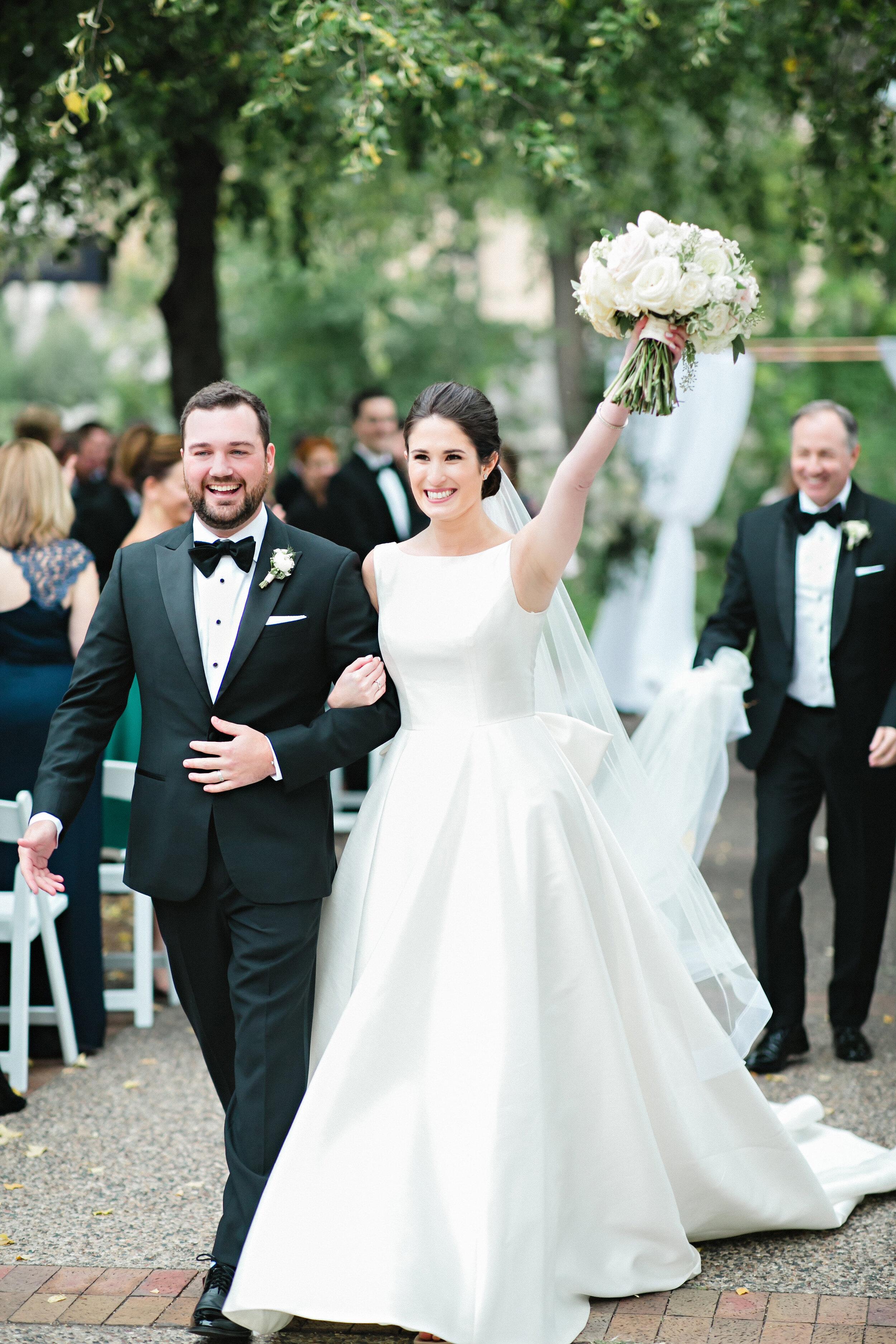 Jordan and Sam Wedding JUST Sneaks-Just Sneaks-0281.jpg