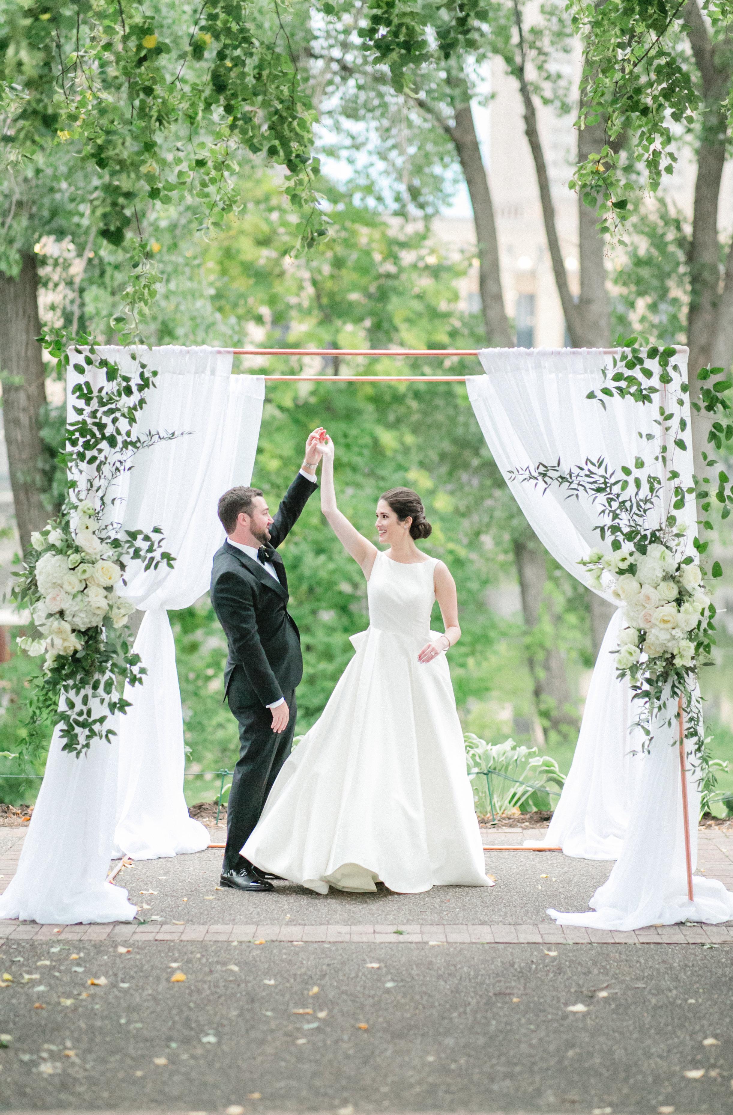 Jordan and Sam Wedding JUST Sneaks-Just Sneaks-0340.jpg