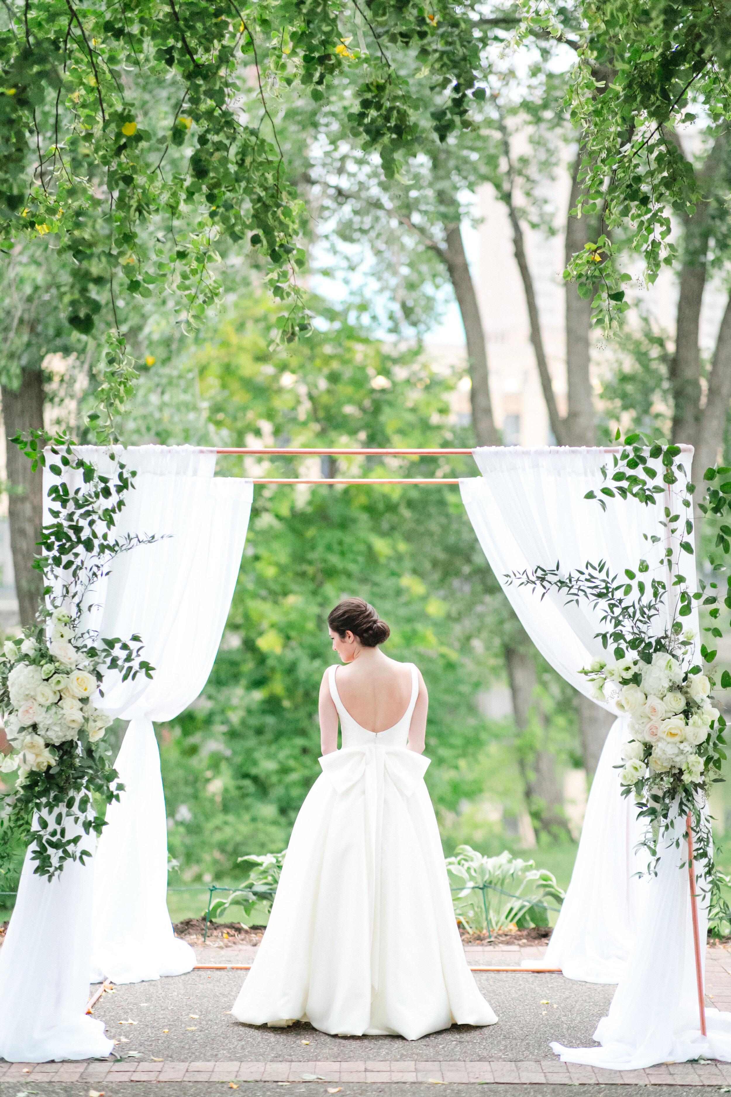 Jordan and Sam Wedding JUST Sneaks-Just Sneaks-0341.jpg