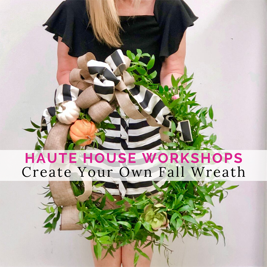 Fall Wreath.png