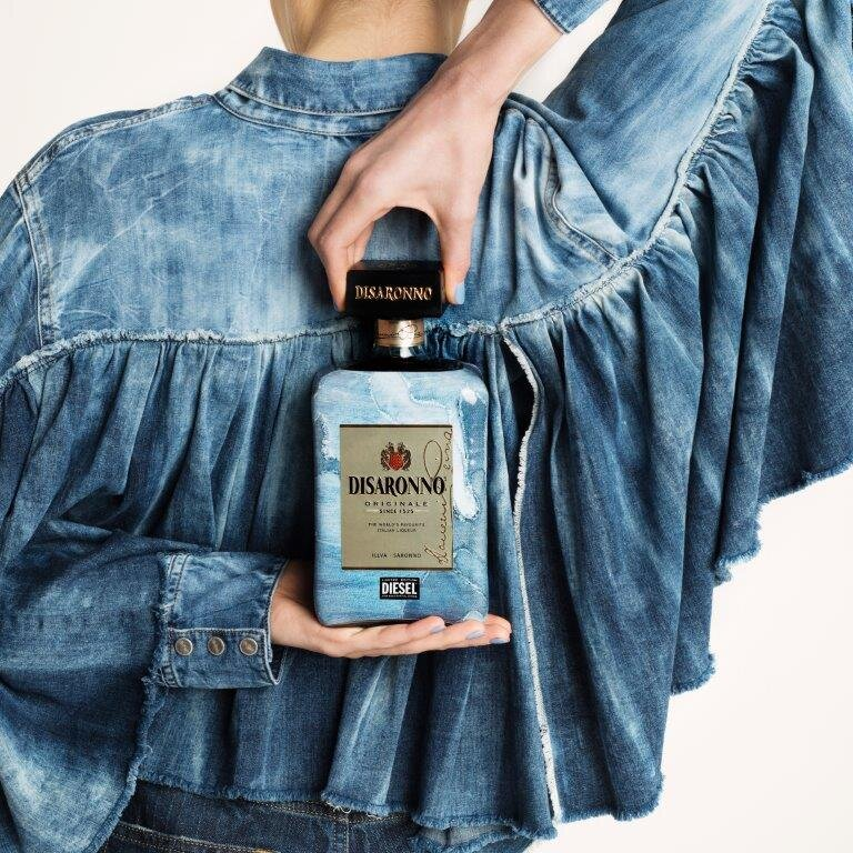 disaronnowearsdiesel_model.jpg