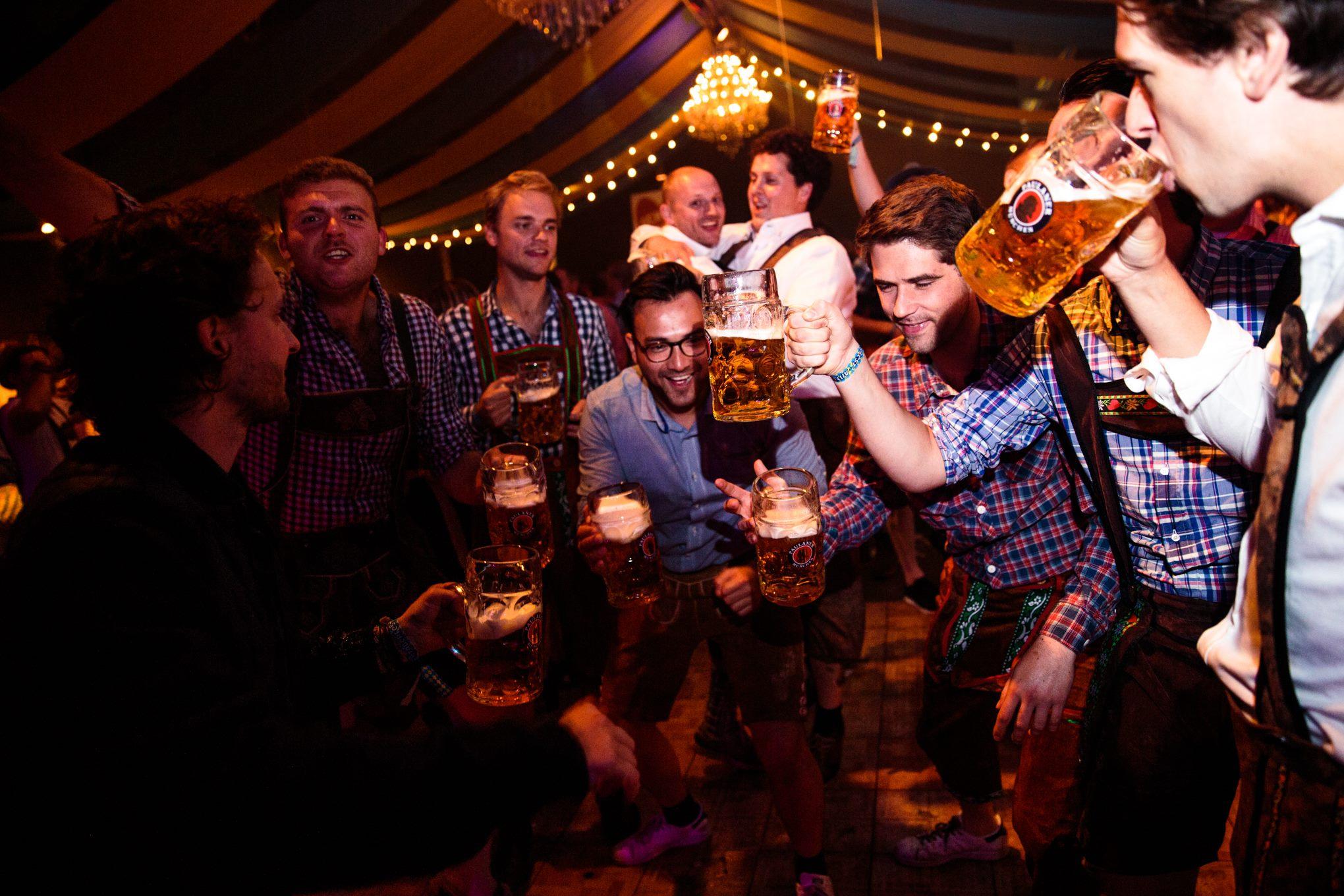 Oktoberfest_Waagnatie1.jpg