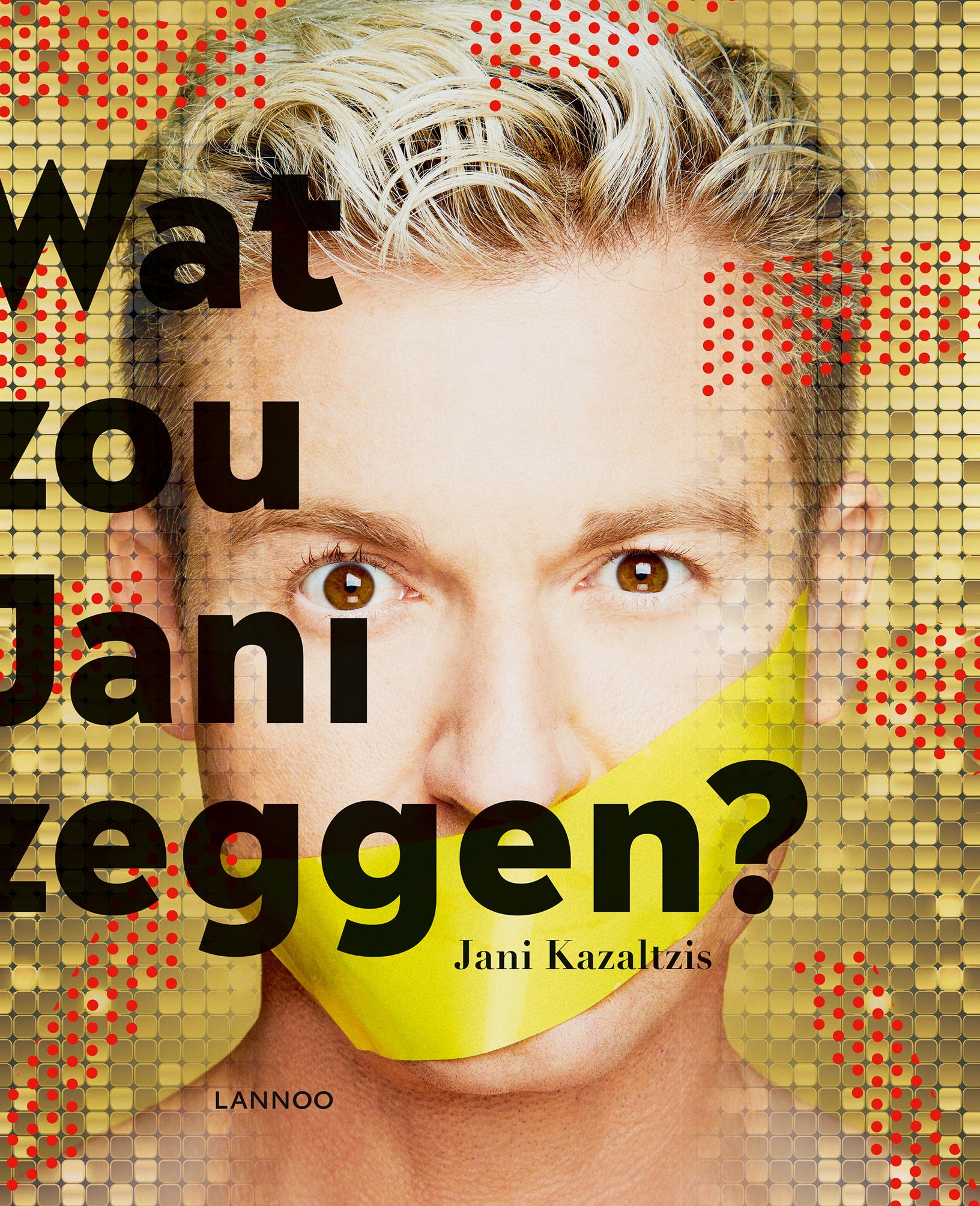 COVER WAT ZOU JANI ZEGGEN.jpg