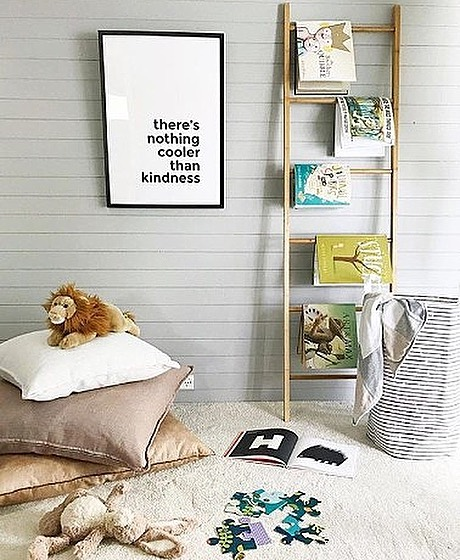 ➕ BE COOL ➕ Absolutely adore this playroom by @sibainteriors & love seeing my 'kindness' print keeping such good company 💫💫💫⠀ ⠀ -⠀ -⠀ -⠀ -⠀ -⠀ #philoloves #frankprints #kindness #interiorstyle #perthstylist #interiorlovers #interiorinspo #homedecor #designinspiration #minimalistprints #perthhomes #perthcreatives #thatsdarling #renoinspo #theresnothingcoolerthankindness #interiordesign #localbusiness #reallivingmag #vogueliving #playroom #playroomdecor #colourpalette #chillzone #perthsmallbusiness #designinspo #bekind #styleinspo #smallbusinessaustralia #typographicprints #printshop