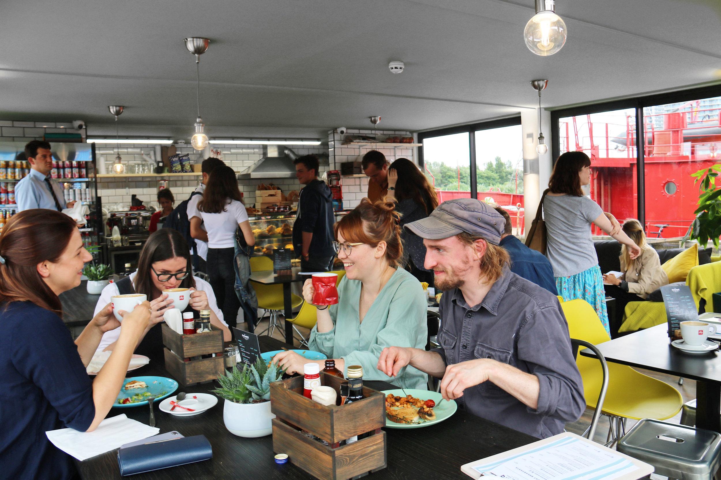 TheOrchard cafe.JPG
