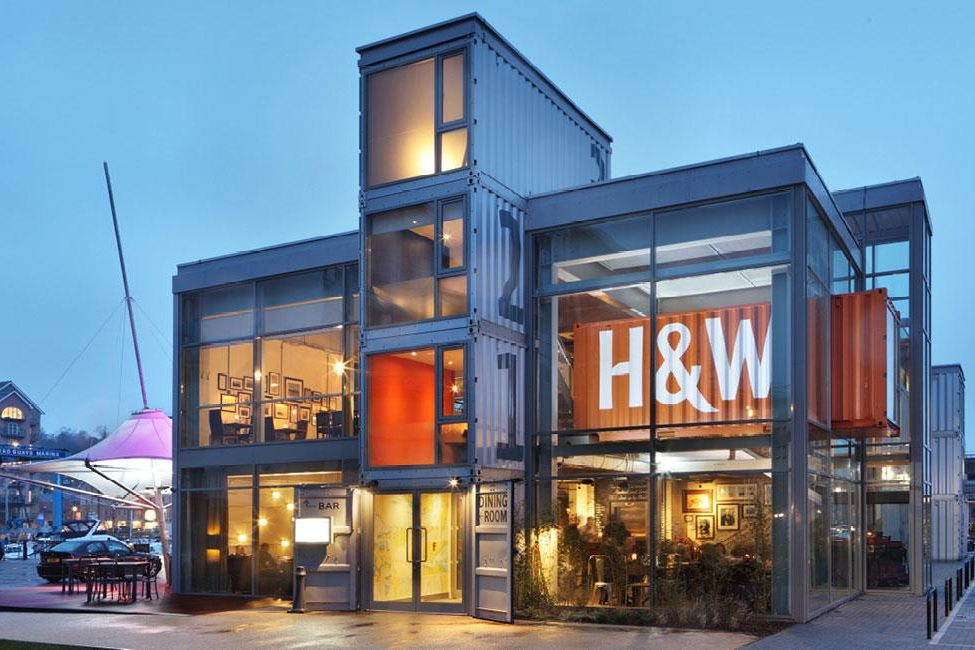 Mackenzie Wheeler New Build Pub and Restaurant Shipping Containers 1.jpg