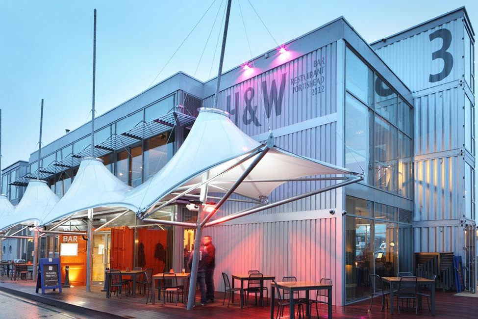 Mackenzie Wheeler New Build Pub and Restaurant Shipping Containers 5.jpg