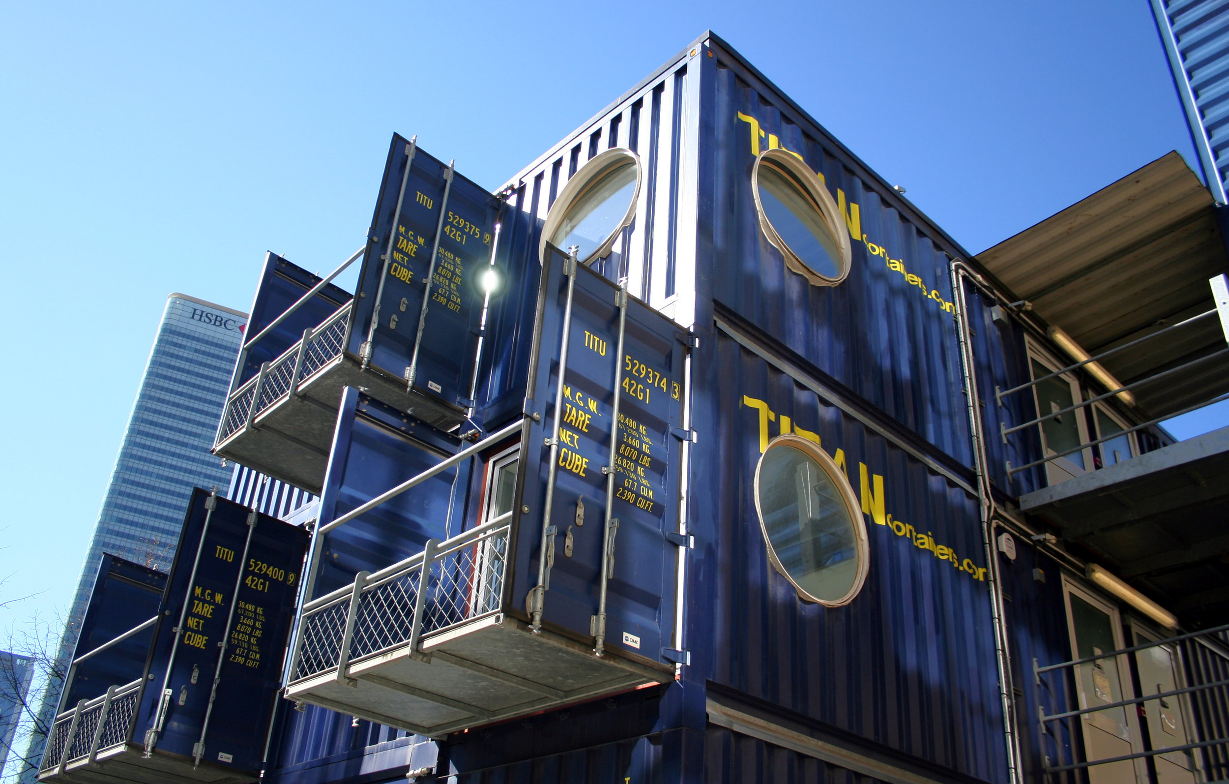 Container Learn3.jpg