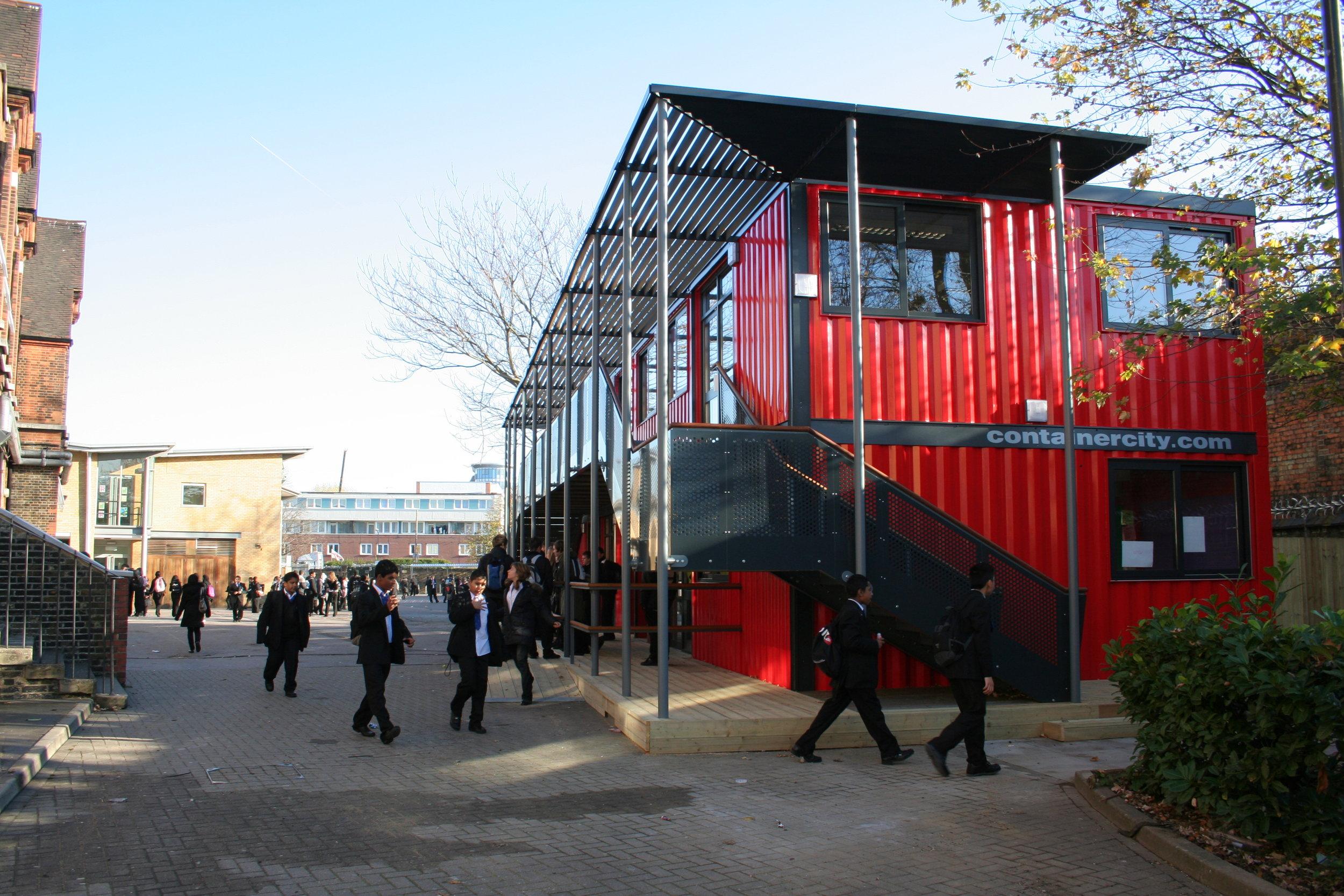 Morpeth school (2).JPG