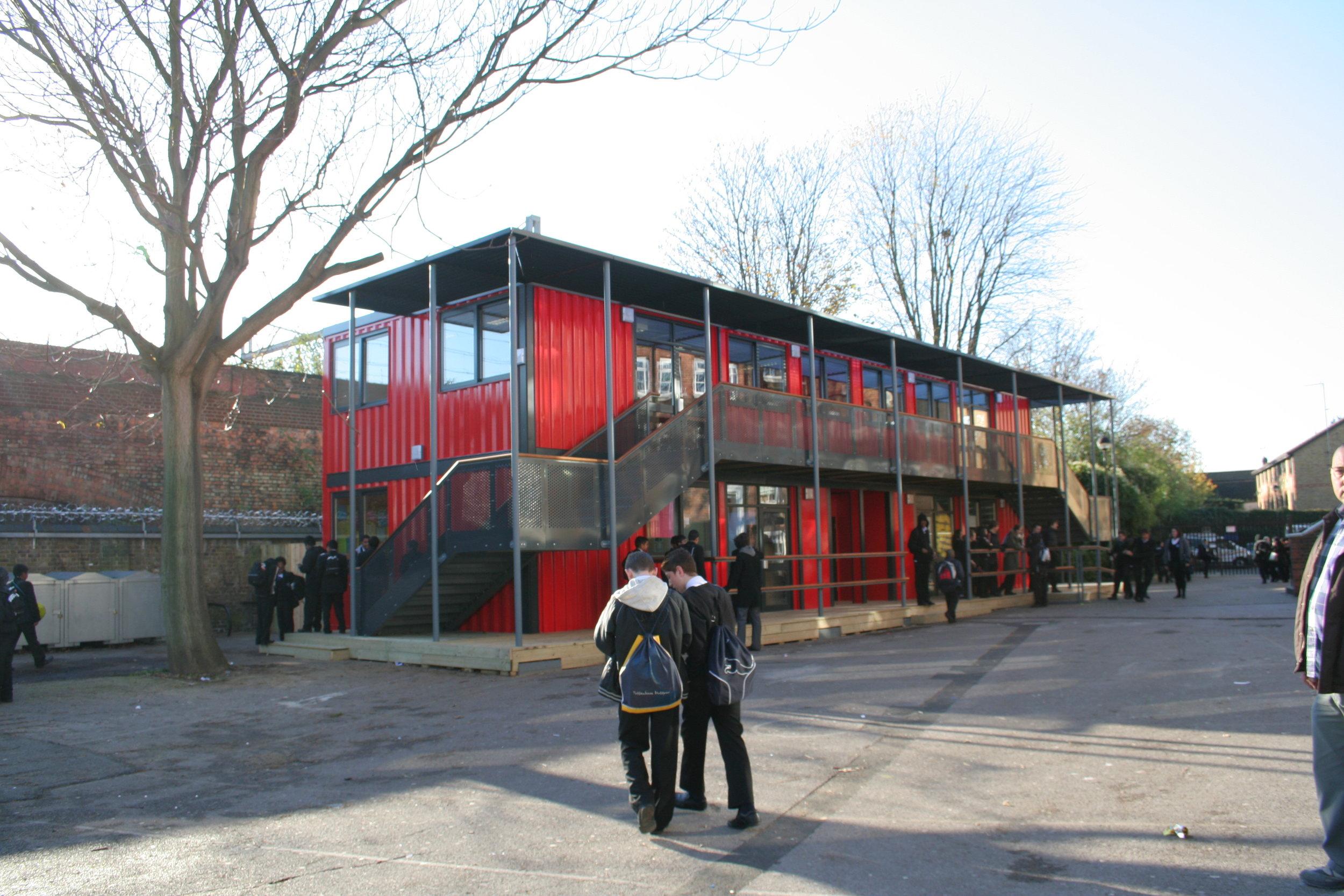 Morpeth school.JPG