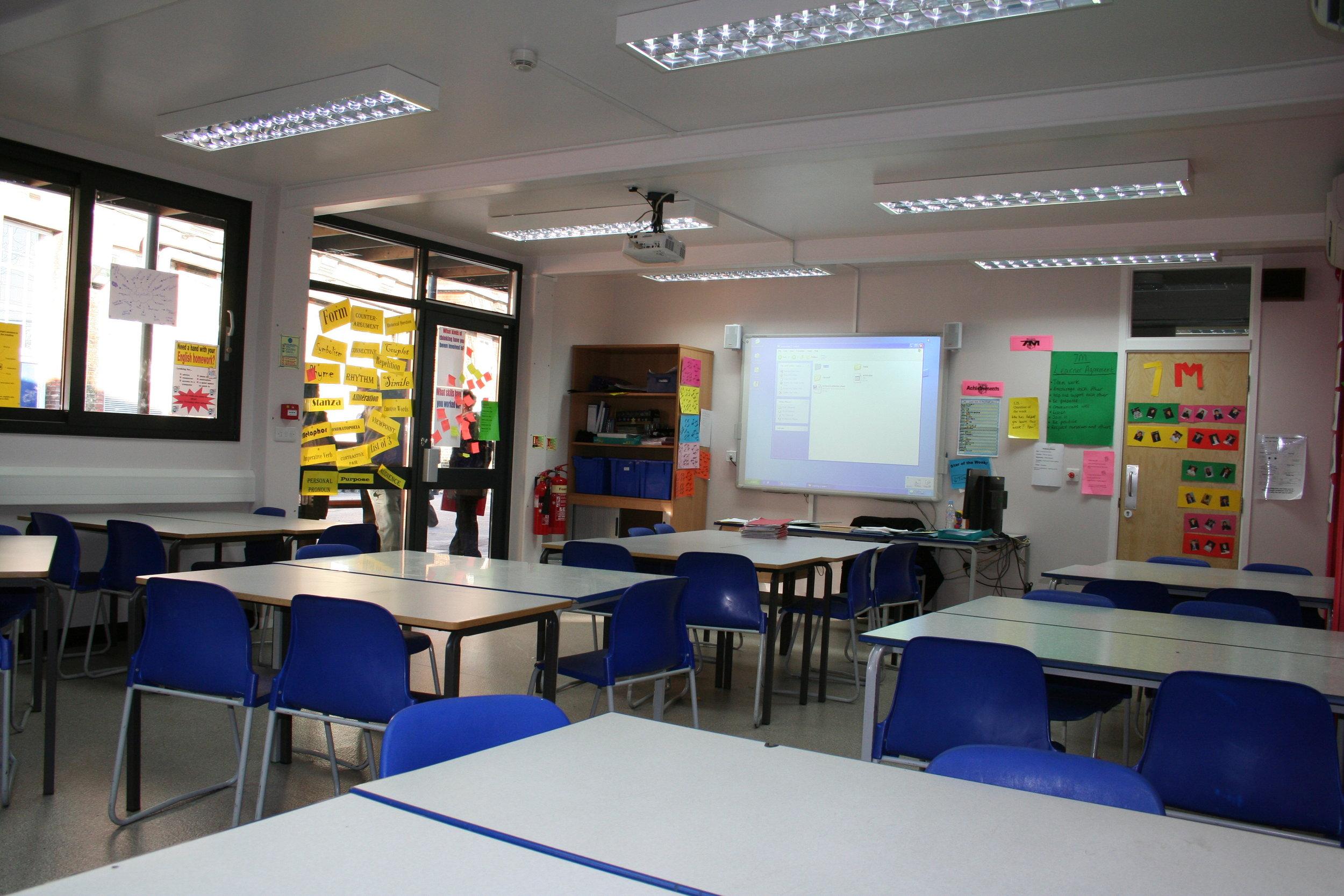 Morpeth school (7).JPG