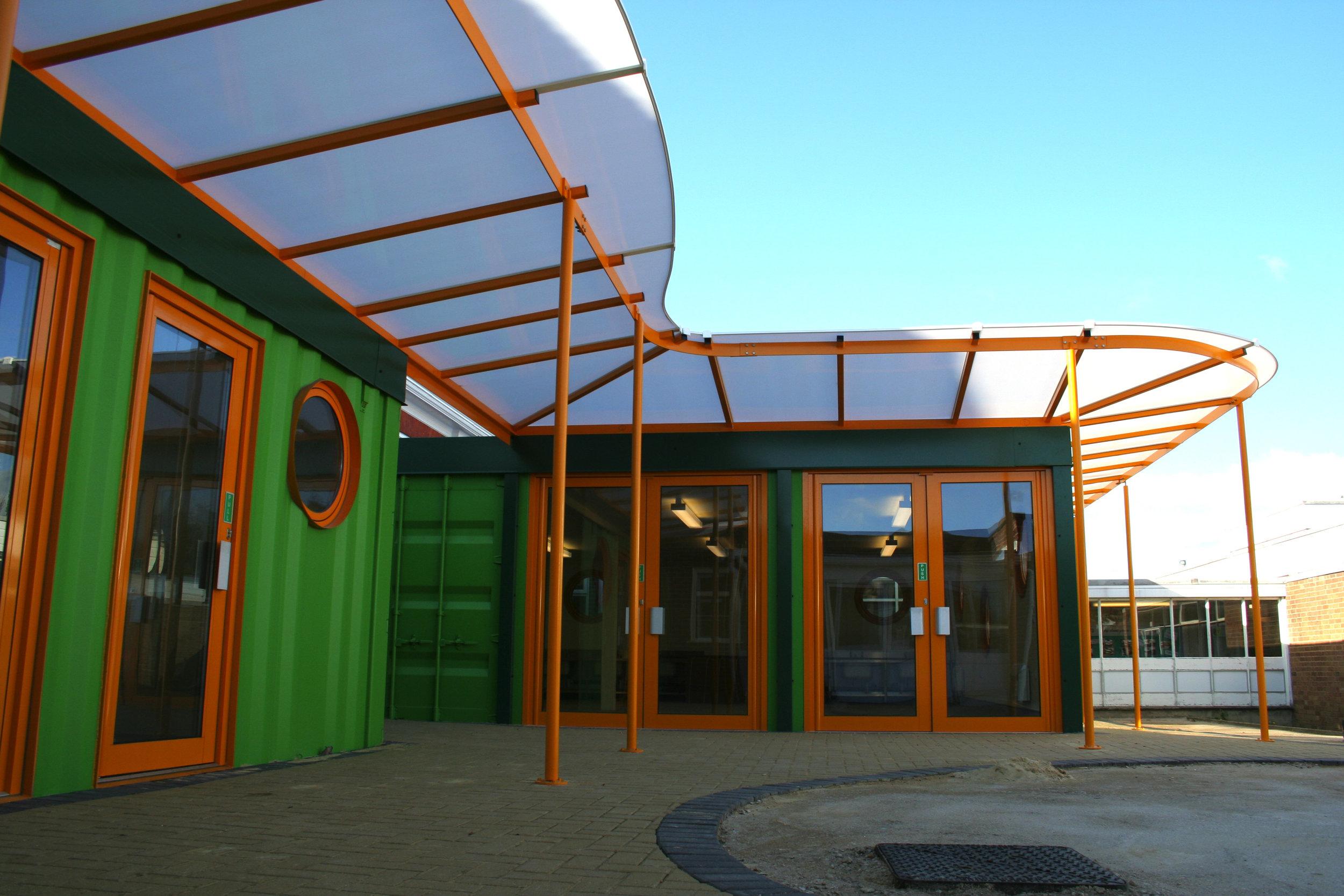Cuffley School (3).jpg