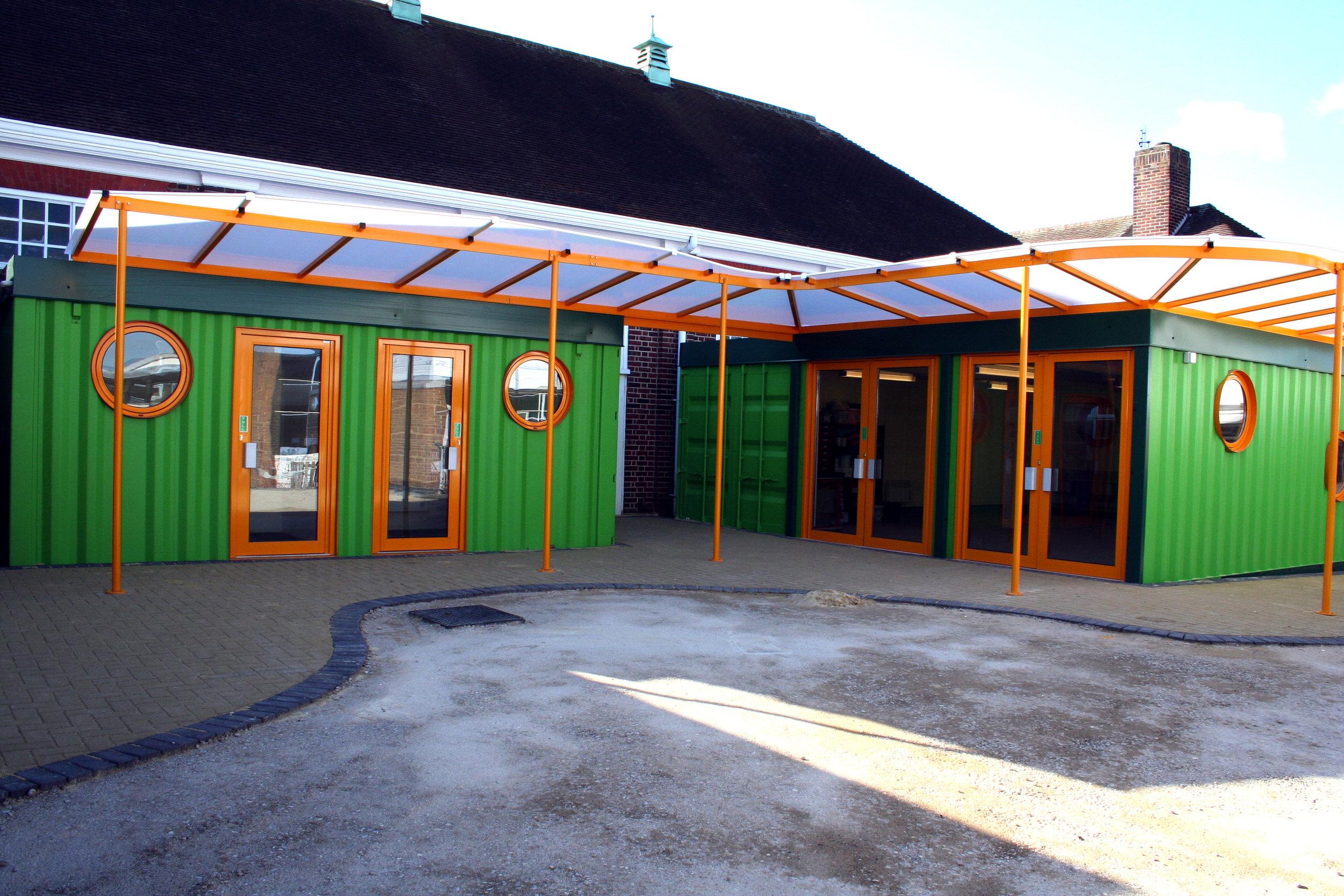 Cuffley School (1).jpg