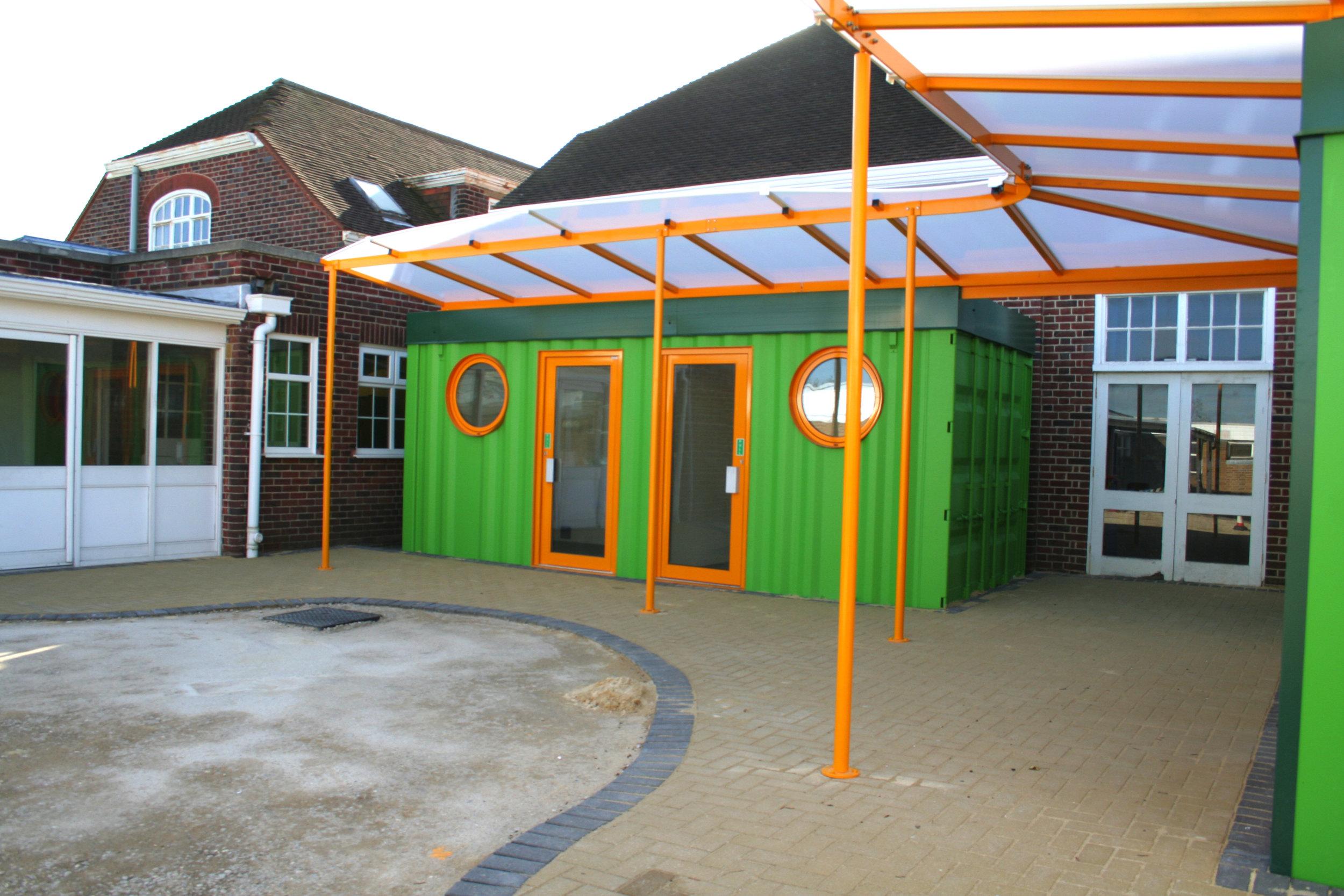 Cuffley School (11).jpg