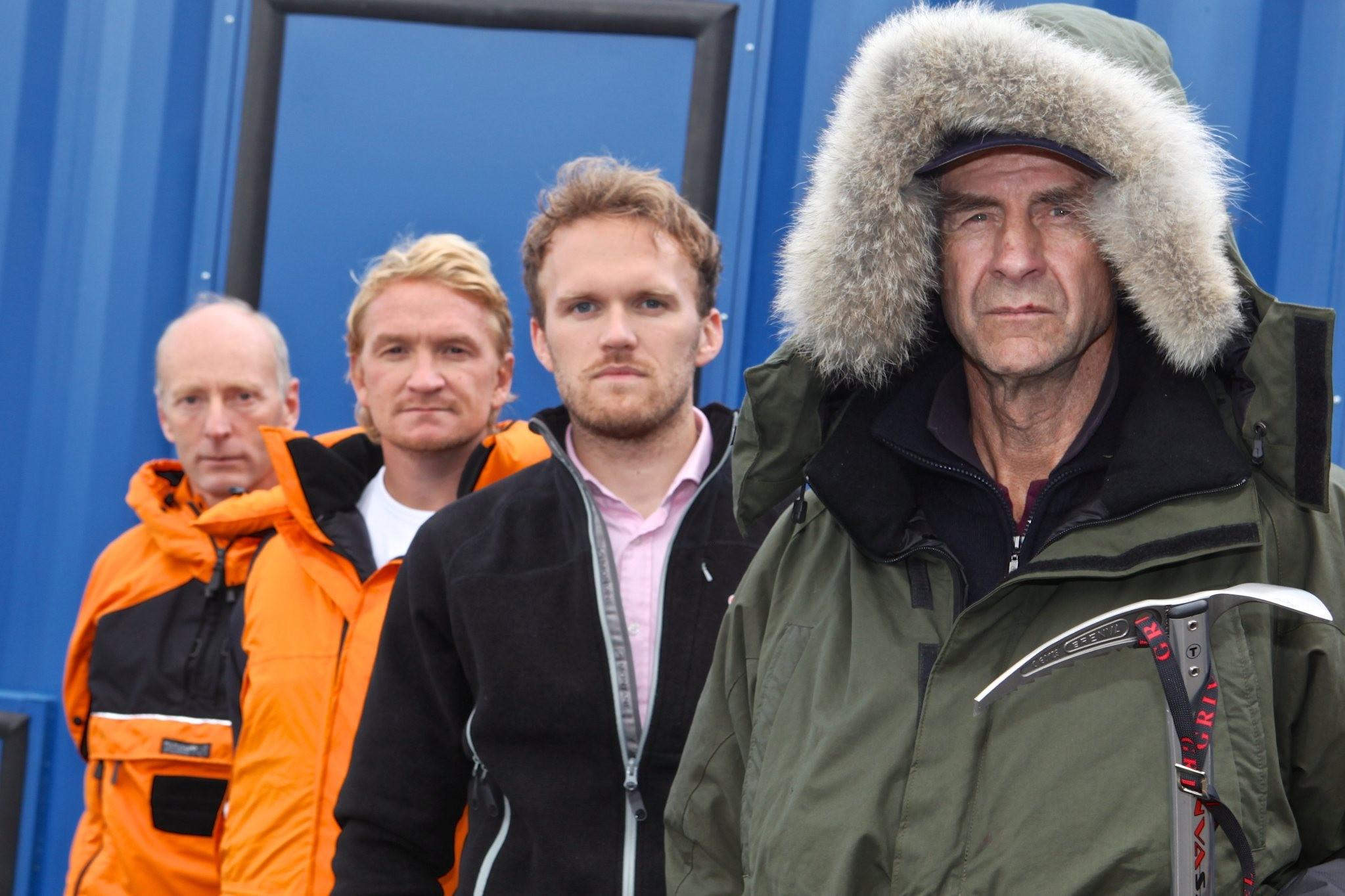 The Coldest Journey (36).jpg