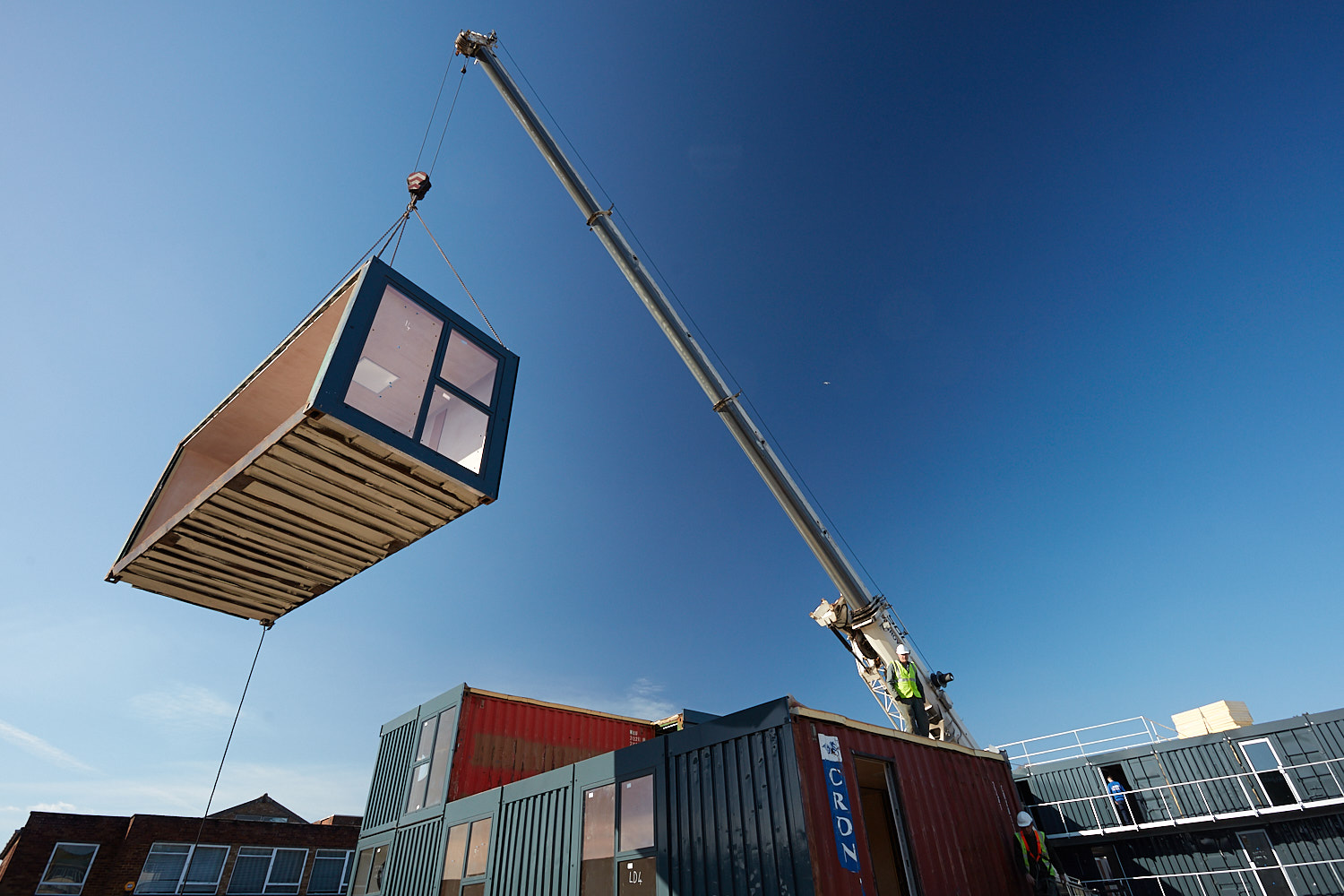 Urban Space - High Wycombe Craning - 911.jpg