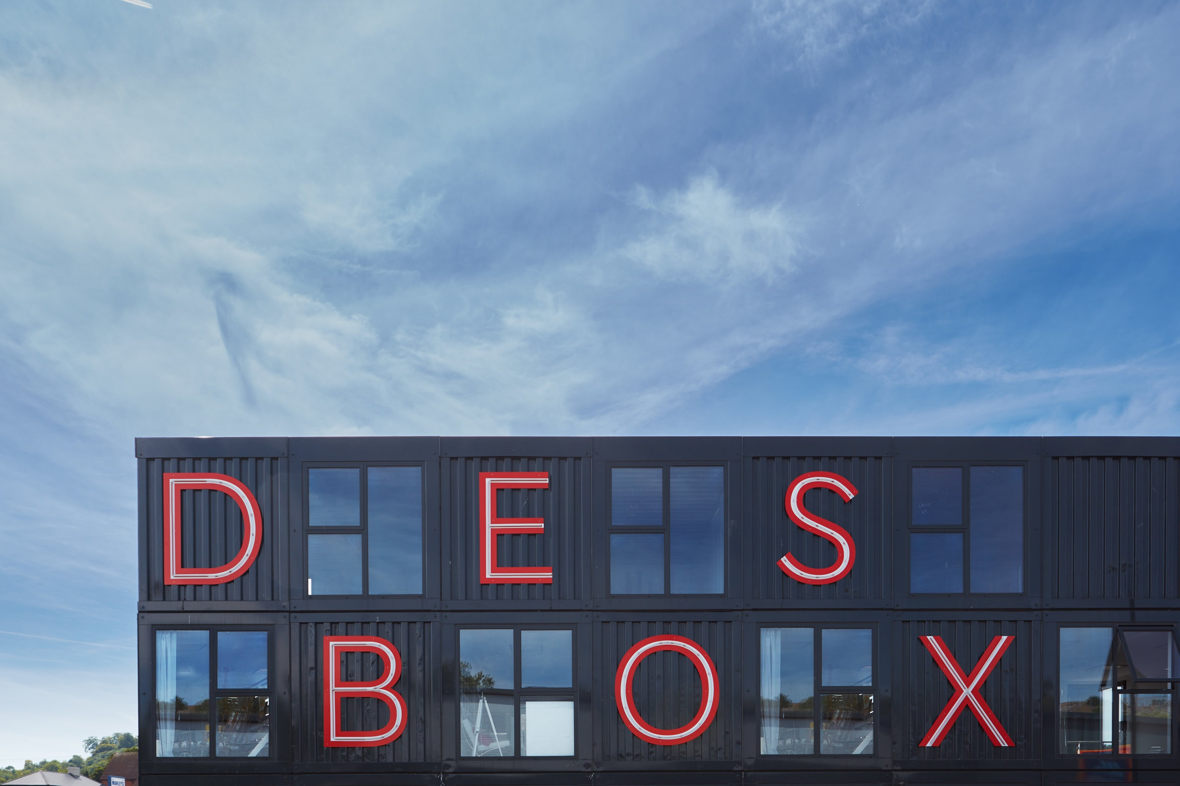 Urban Space - Desbox - 009.jpg