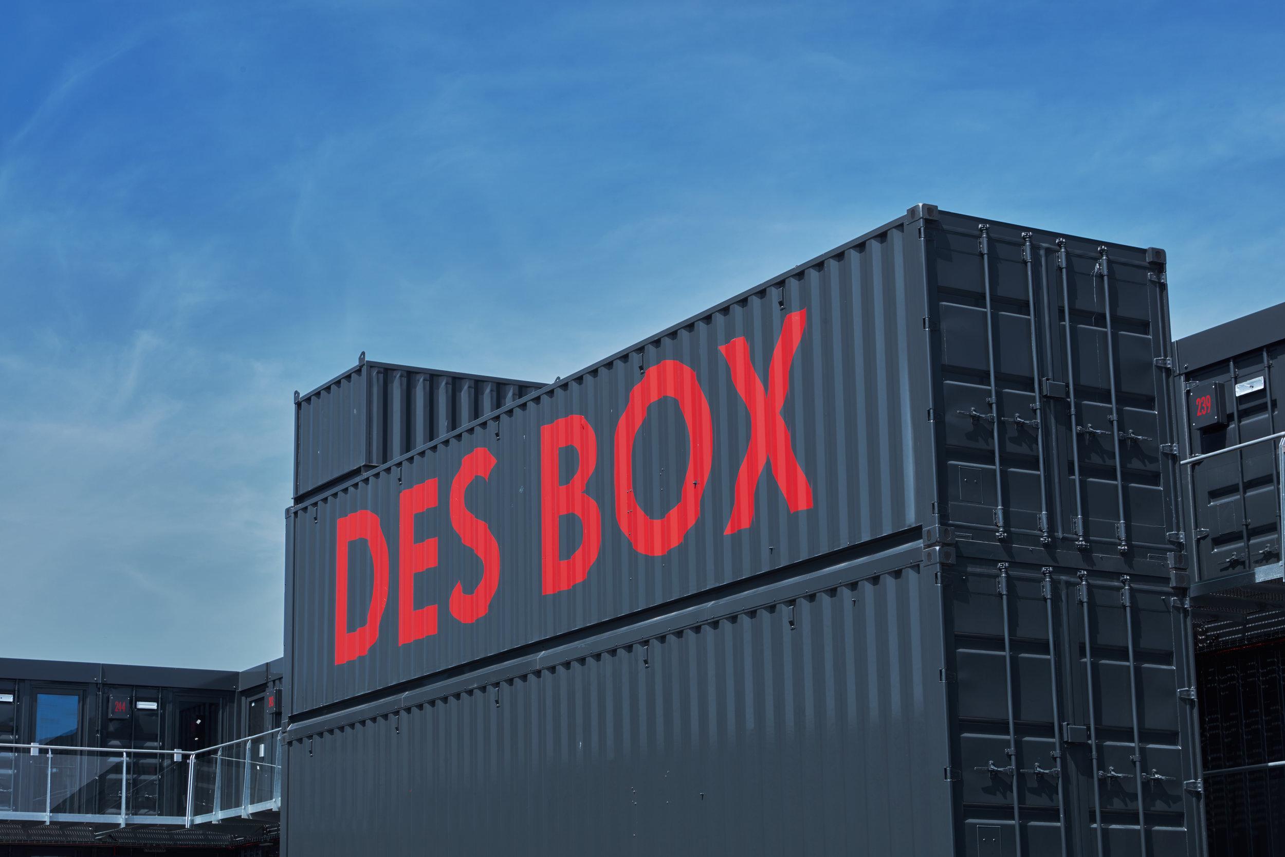 Urban Space - Desbox - 005.jpg