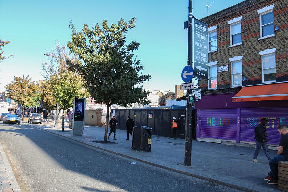 Buck Street Camden (148).jpg