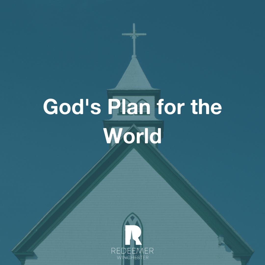 Ephesians God's Plan for the World.jpg