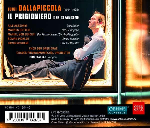 CD Graz 2.jpg
