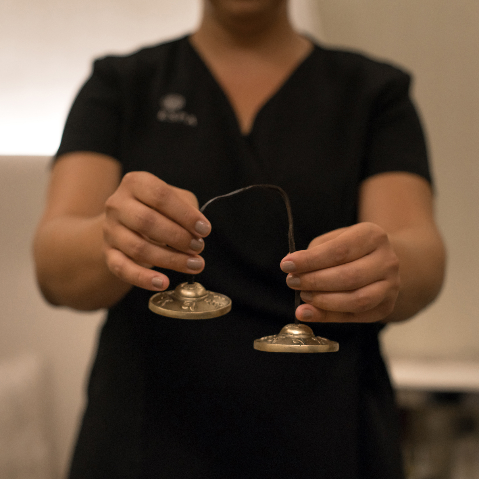 Your experts - Our team consists of traditional Chinese medicine acupuncturists and herbalists, naturopaths, physiotherapists, personal trainers and spa professionals.