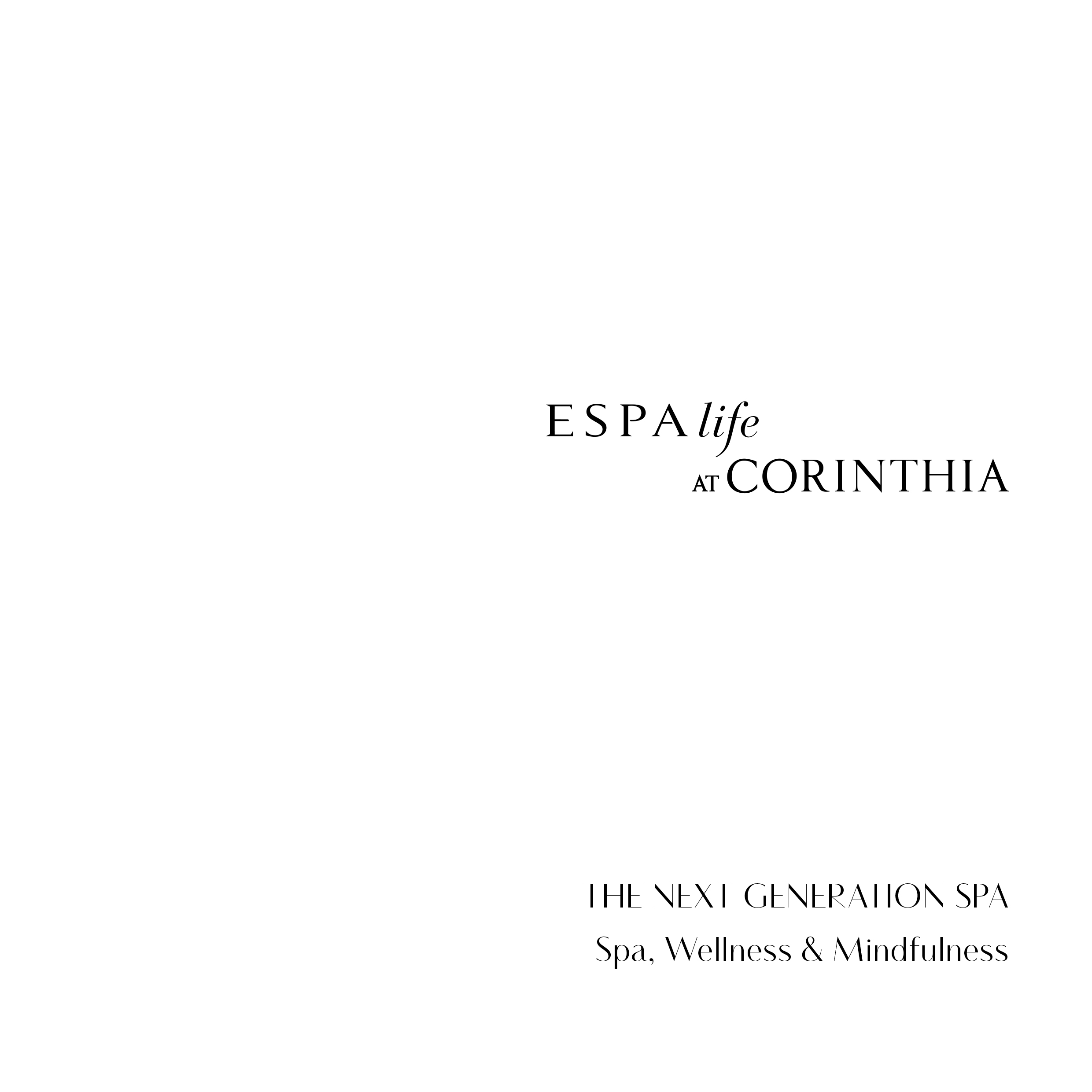 ESPA-treatments-brochure-thumb.jpg
