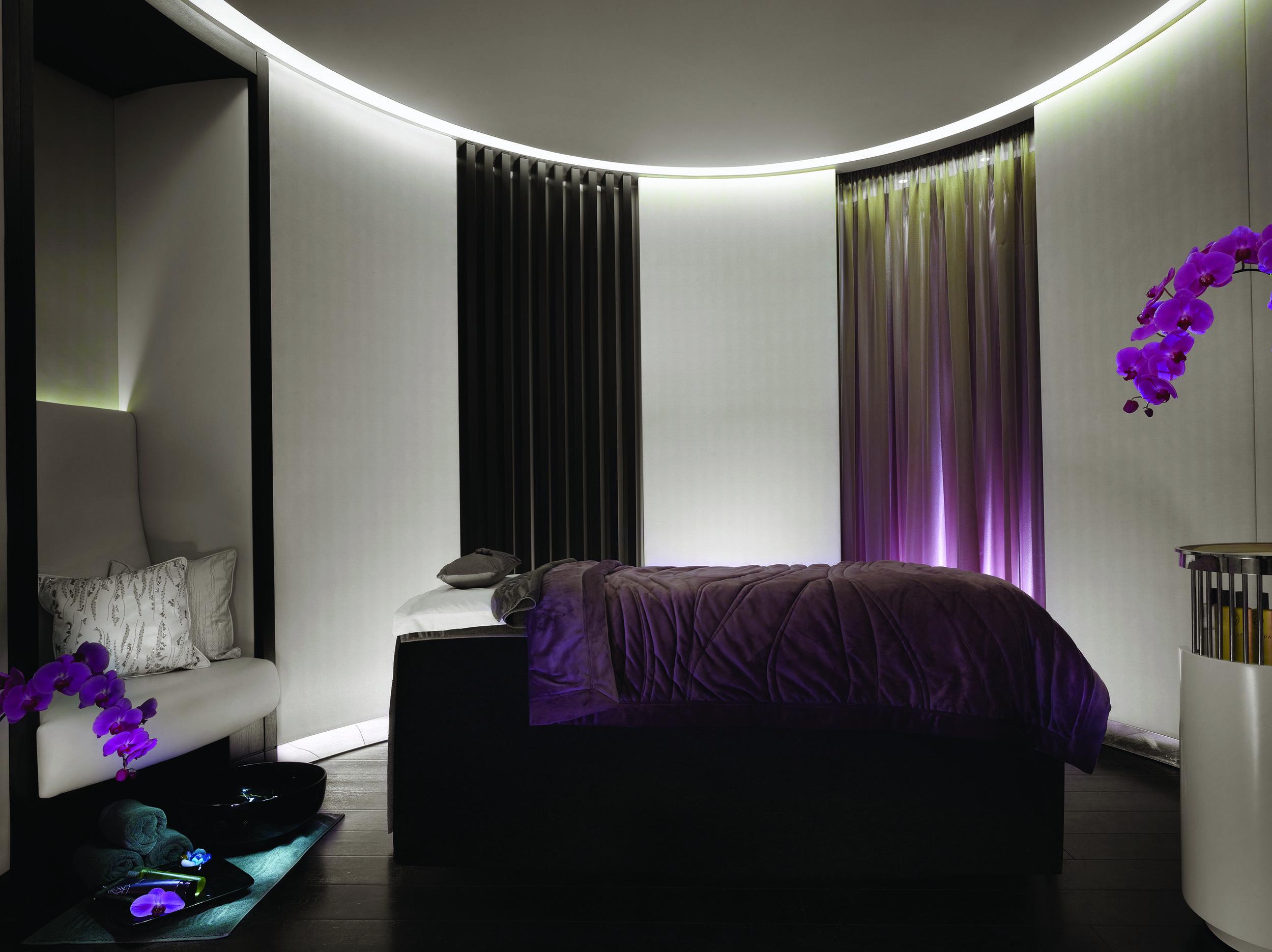 20. ESPA Life at Corinthia - Spa Suite at Corinthia Hotel London.jpg