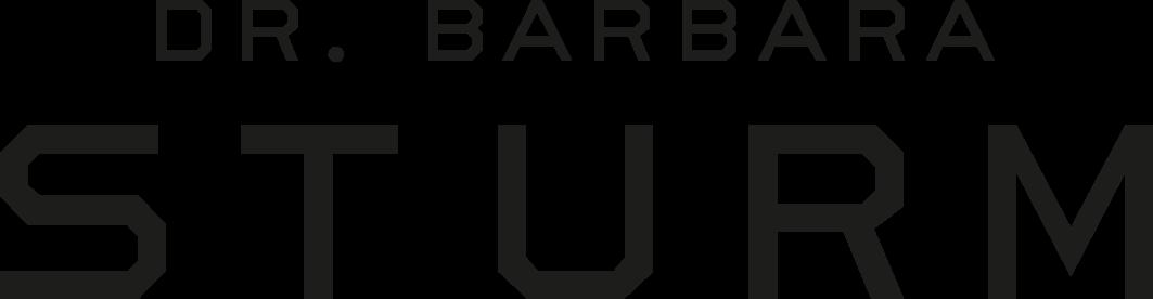 Dr-Barbara-Sturm-Logo-New.png