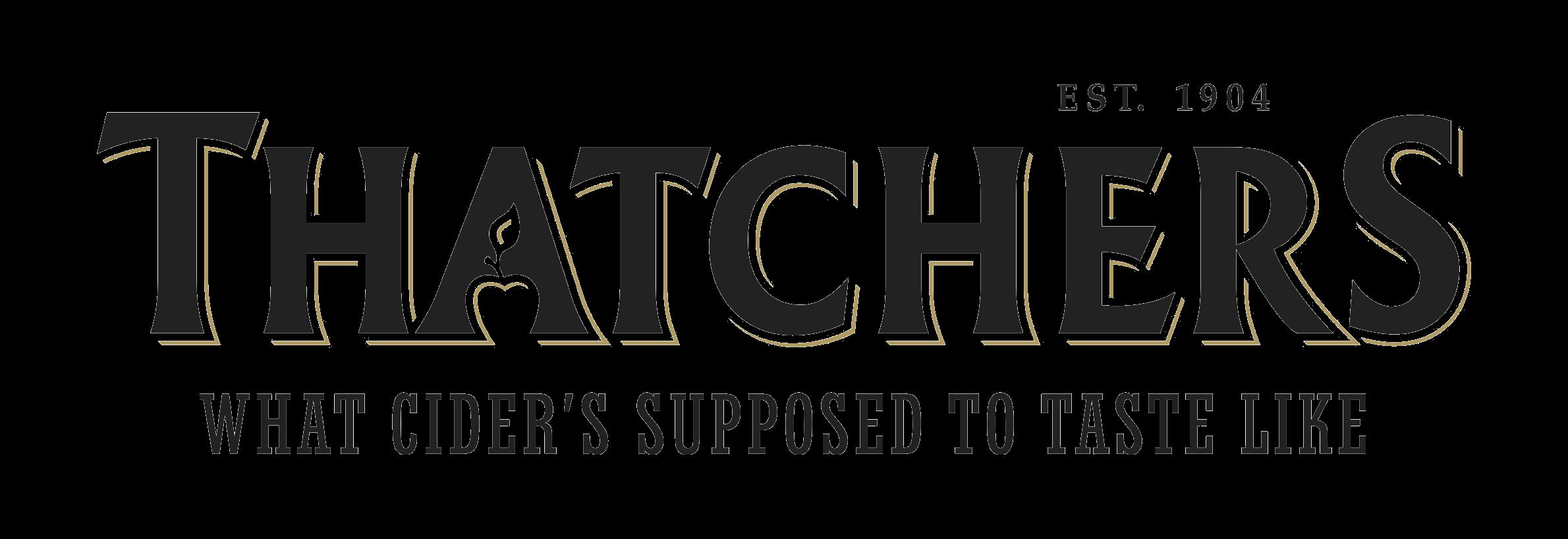 Thatchers-Logo.png