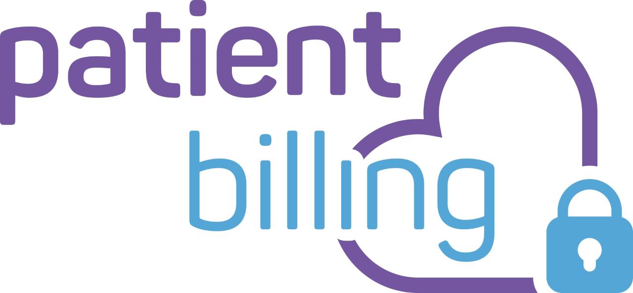 patientbilling.png