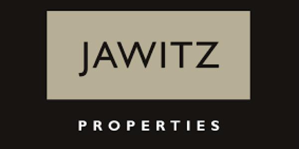 Jawitz.png