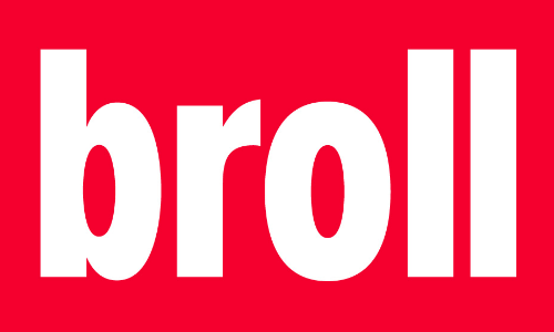 Broll.png