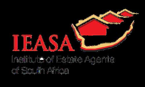 IEASA Logo.png