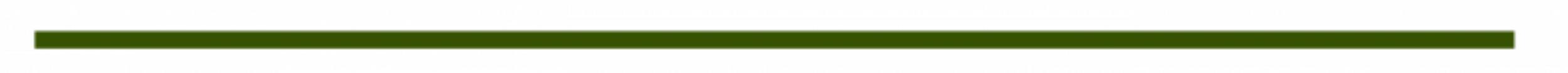 brigidsway-com-green-accent-bar-768x36.png