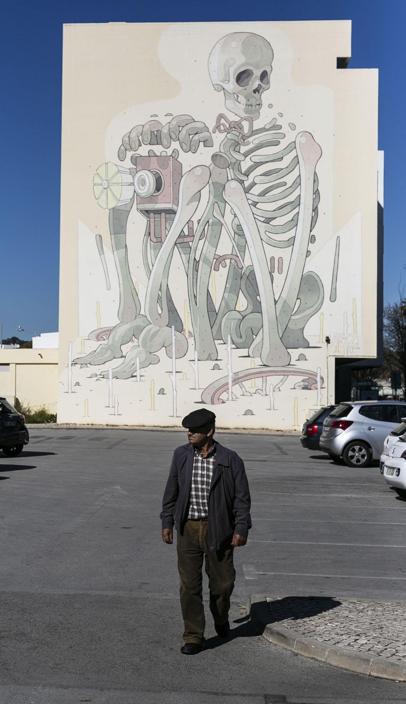 LAC urban art tour19.jpg