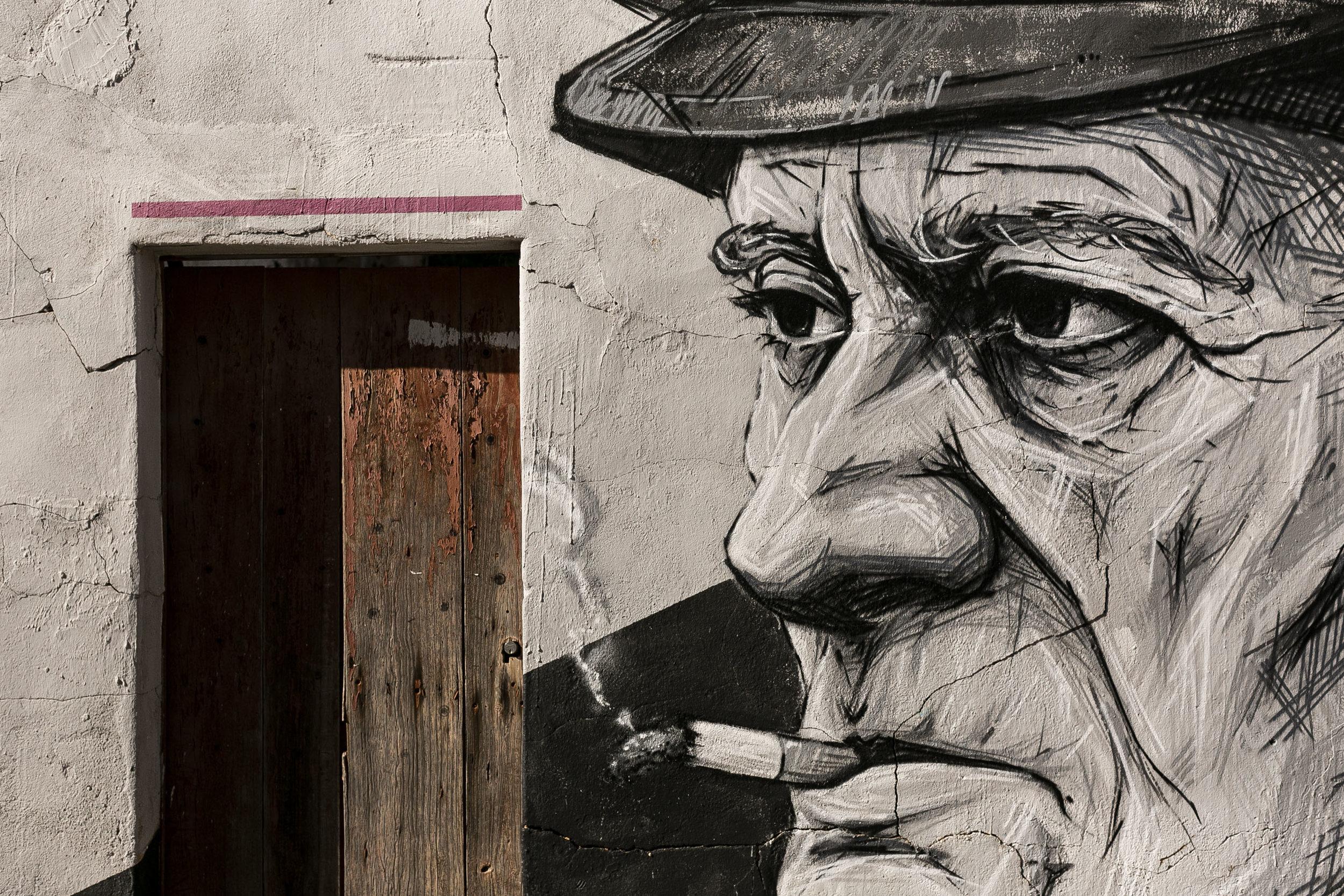 LAC urban art tour05.jpg
