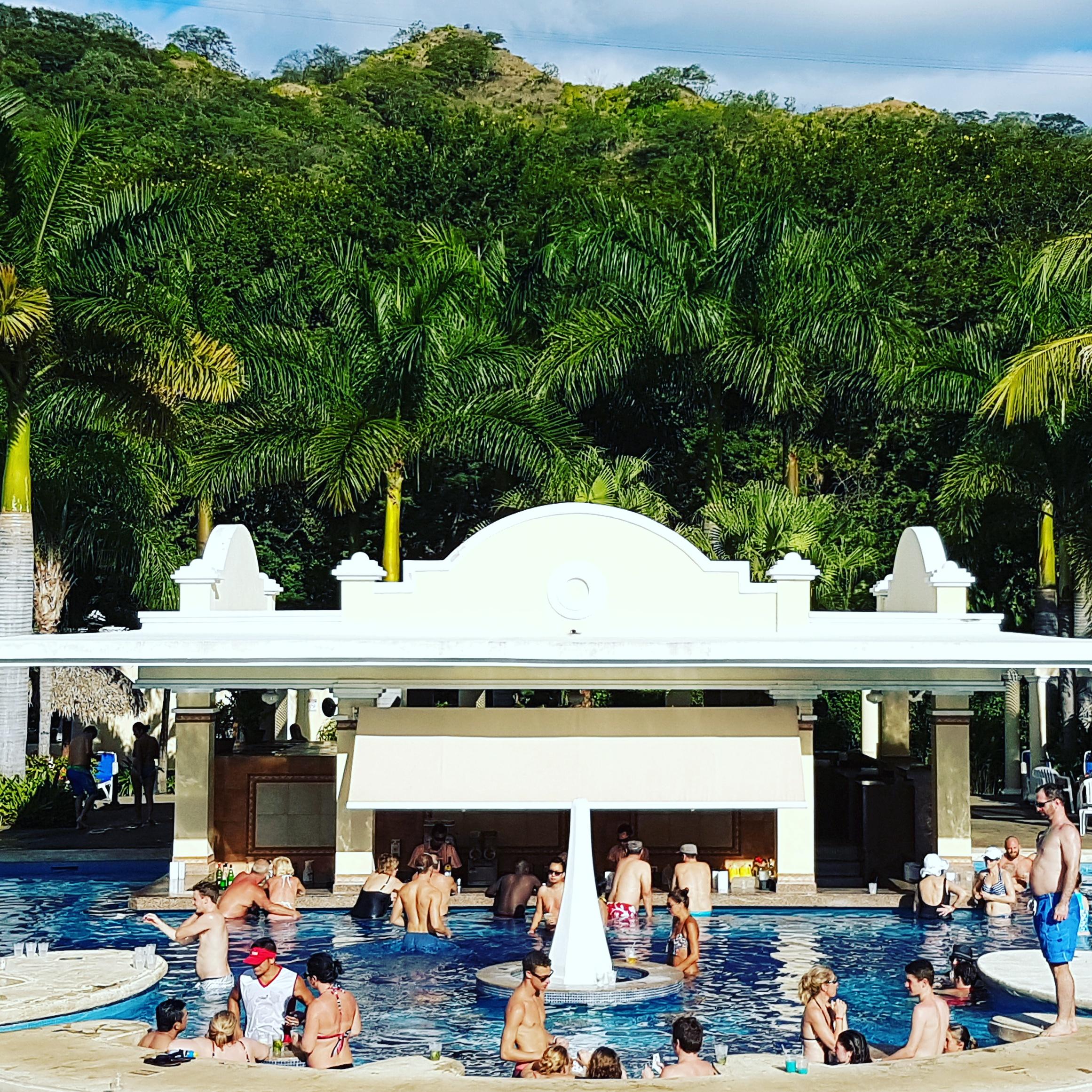 RIU Hotel & Resort